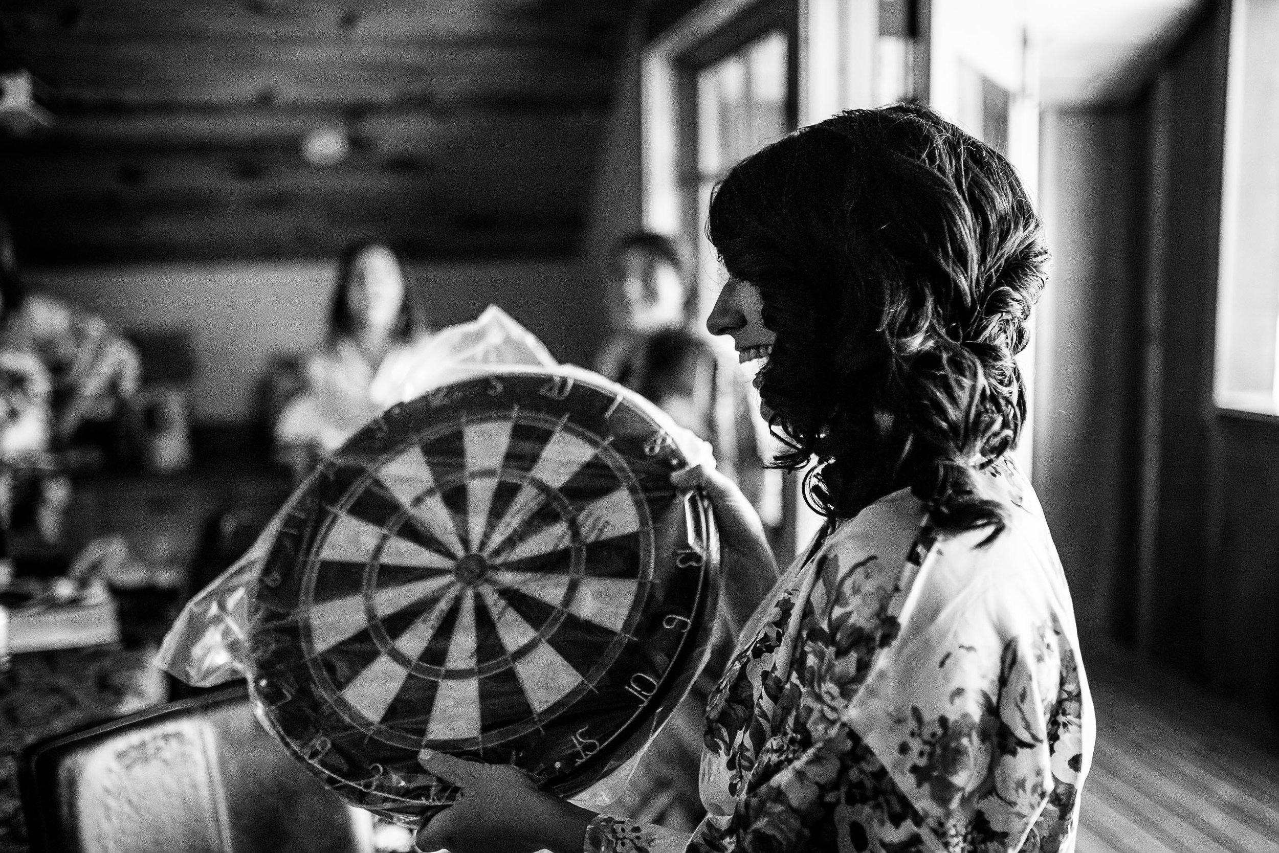 Aspen Lakes Lodge Wedding Photos Peter Mahar Photography 11.jpg