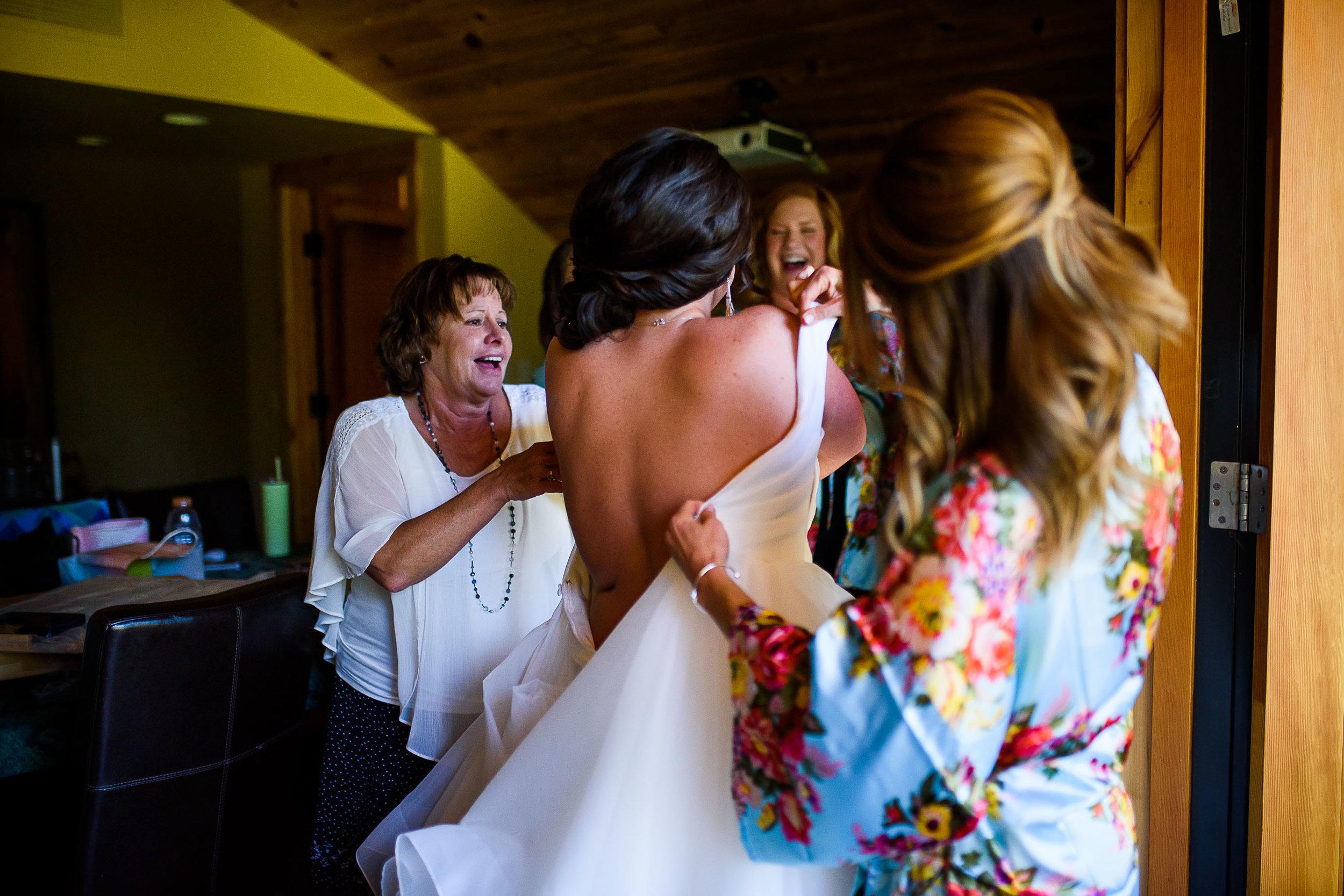 Aspen Lakes Lodge Wedding Photos Peter Mahar Photography 14.jpg