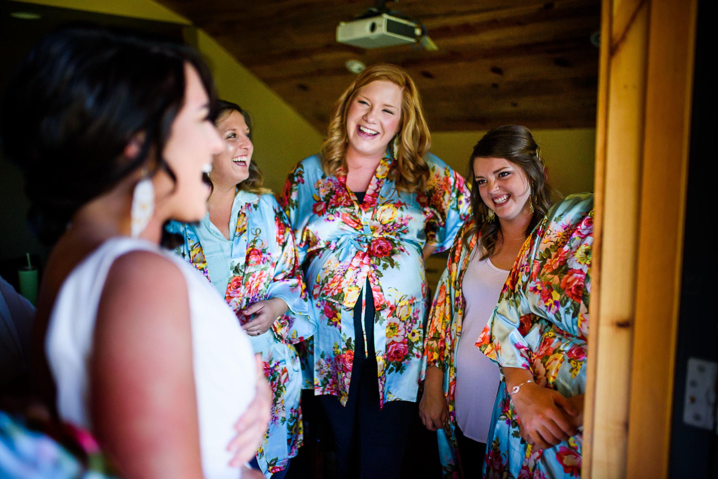 Aspen Lakes Lodge Wedding Photos Peter Mahar Photography 16.jpg