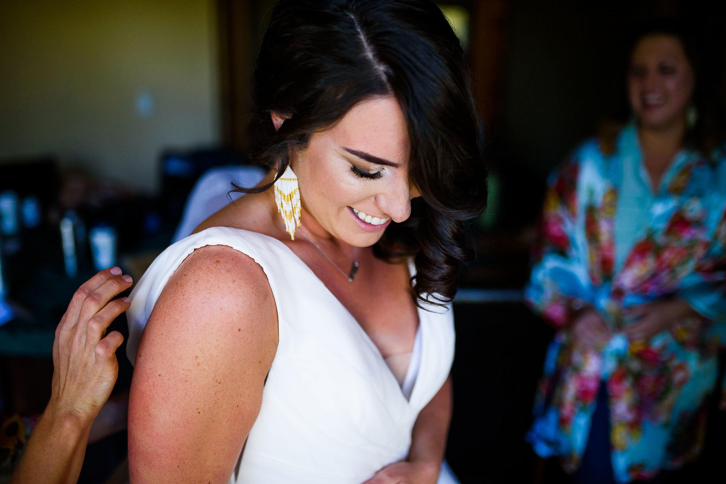 Aspen Lakes Lodge Wedding Photos Peter Mahar Photography 17.jpg