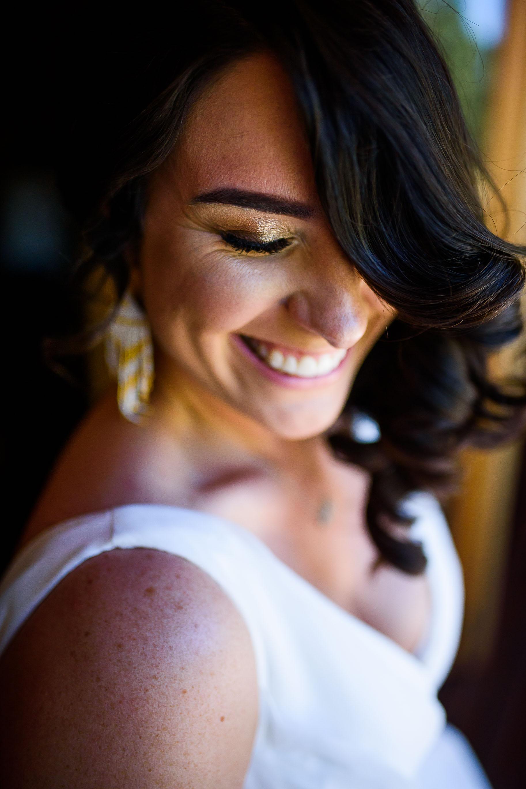 Aspen Lakes Lodge Wedding Photos Peter Mahar Photography 19.jpg