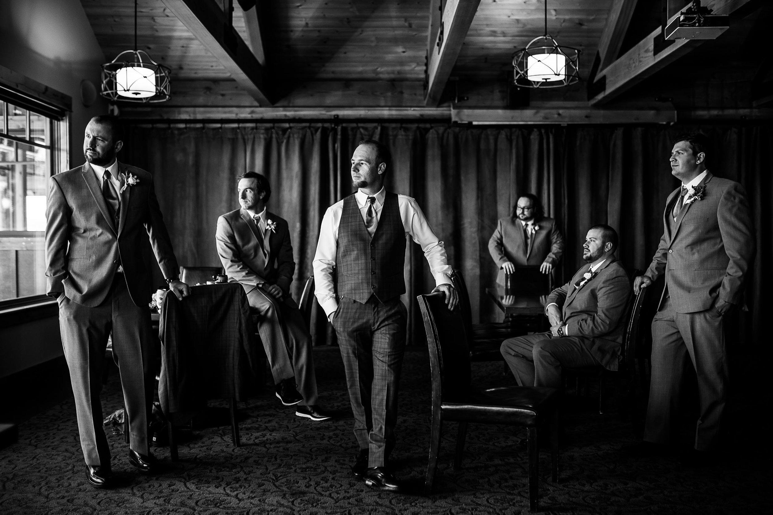 Aspen Lakes Lodge Wedding Photos Peter Mahar Photography 20.jpg