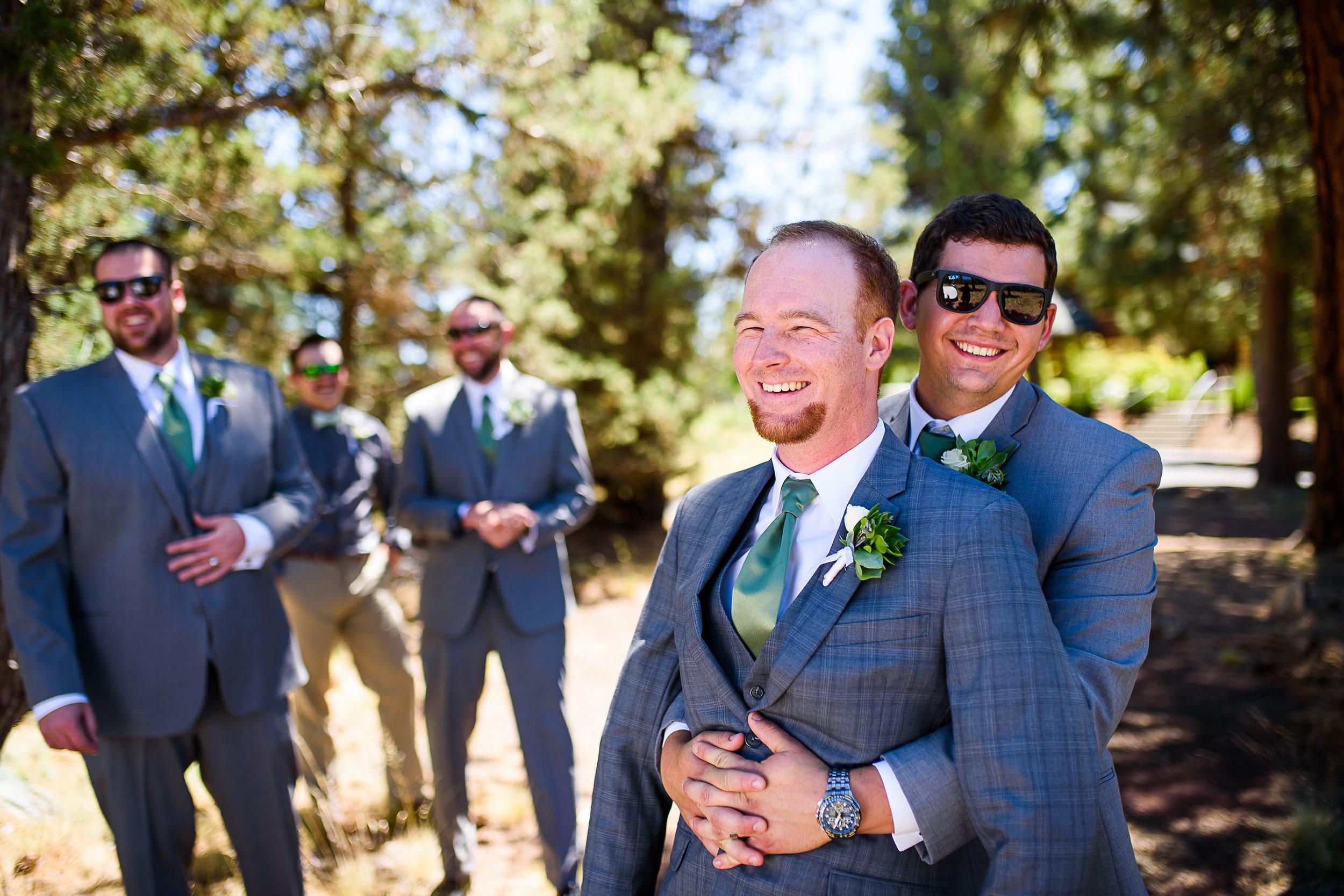 Aspen Lakes Lodge Wedding Photos Peter Mahar Photography 21.jpg