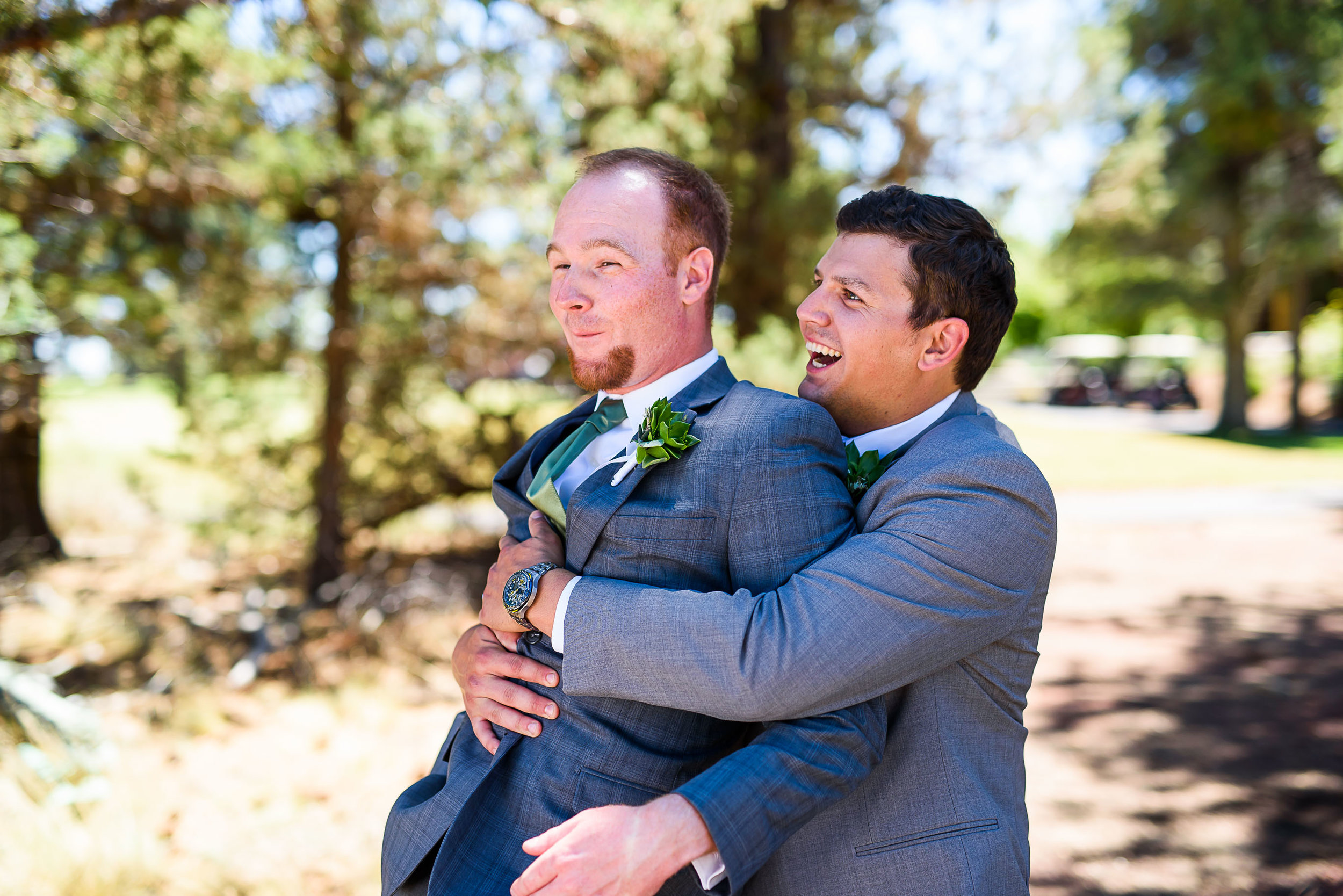 Aspen Lakes Lodge Wedding Photos Peter Mahar Photography 22.jpg