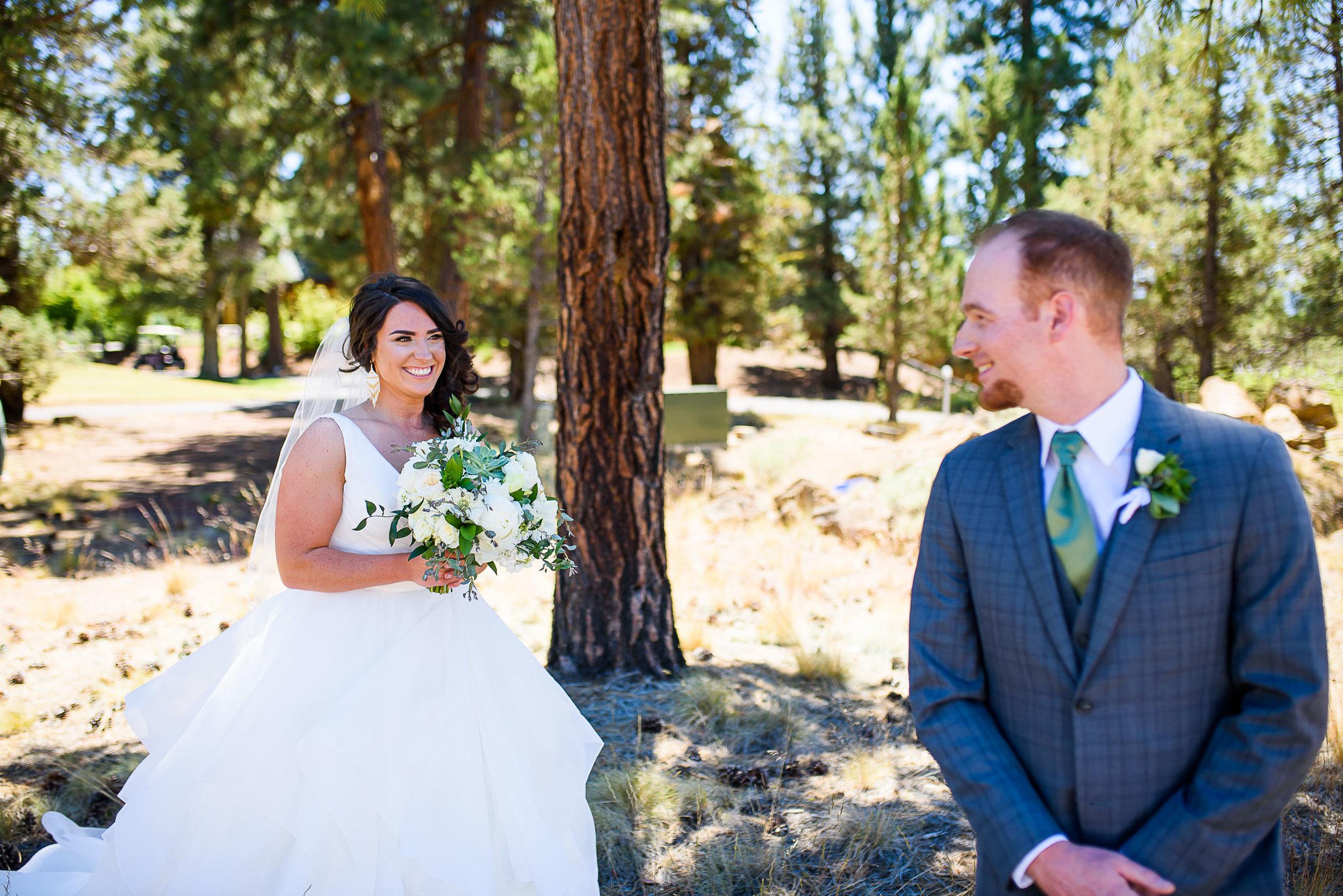 Aspen Lakes Lodge Wedding Photos Peter Mahar Photography 24.jpg