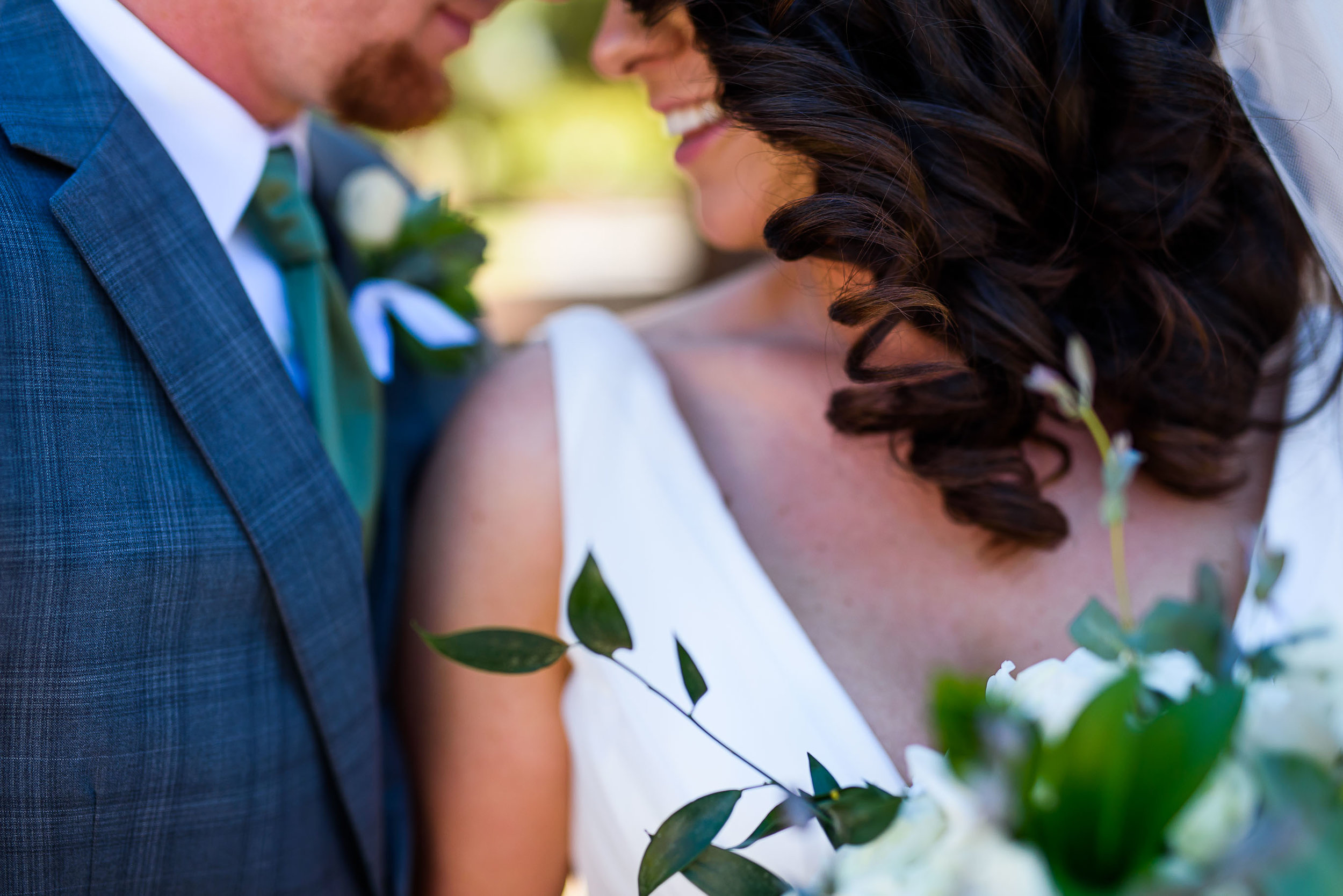 Aspen Lakes Lodge Wedding Photos Peter Mahar Photography 26.jpg