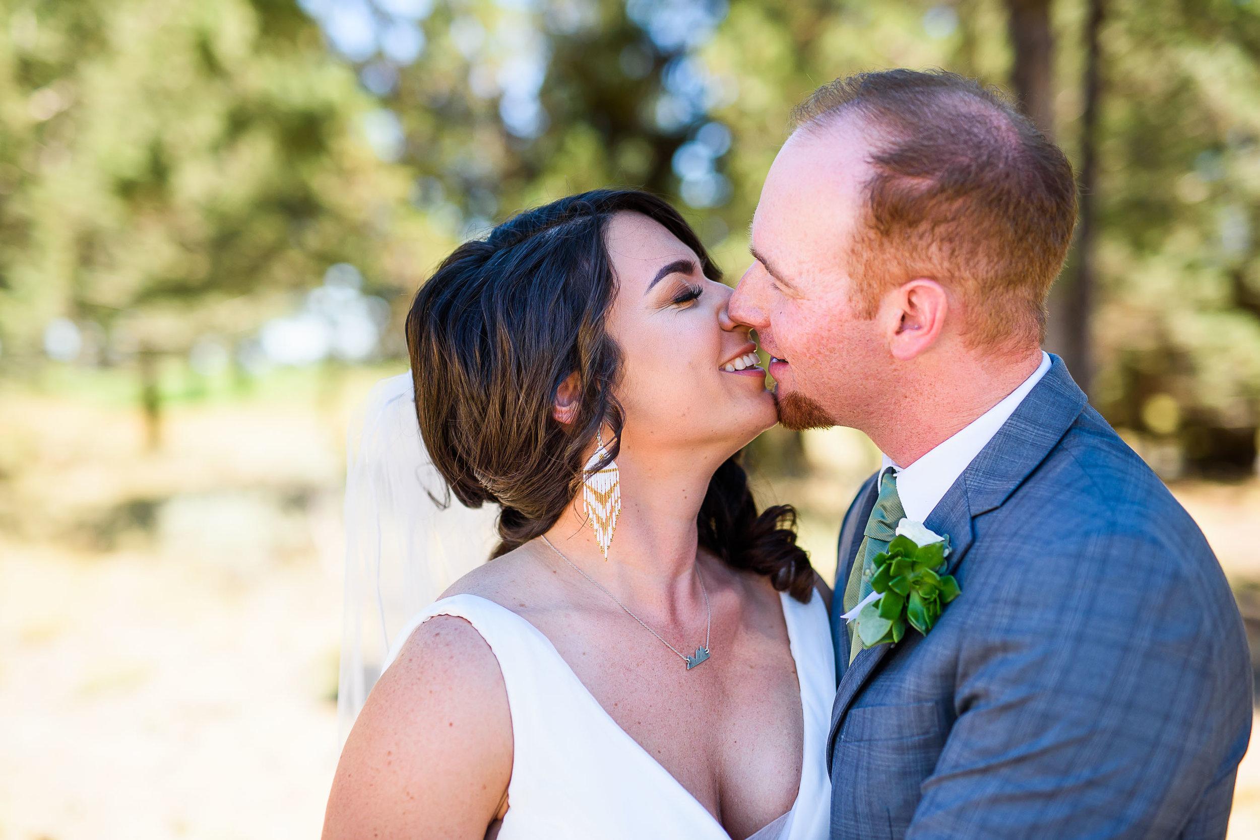 Aspen Lakes Lodge Wedding Photos Peter Mahar Photography 27.jpg