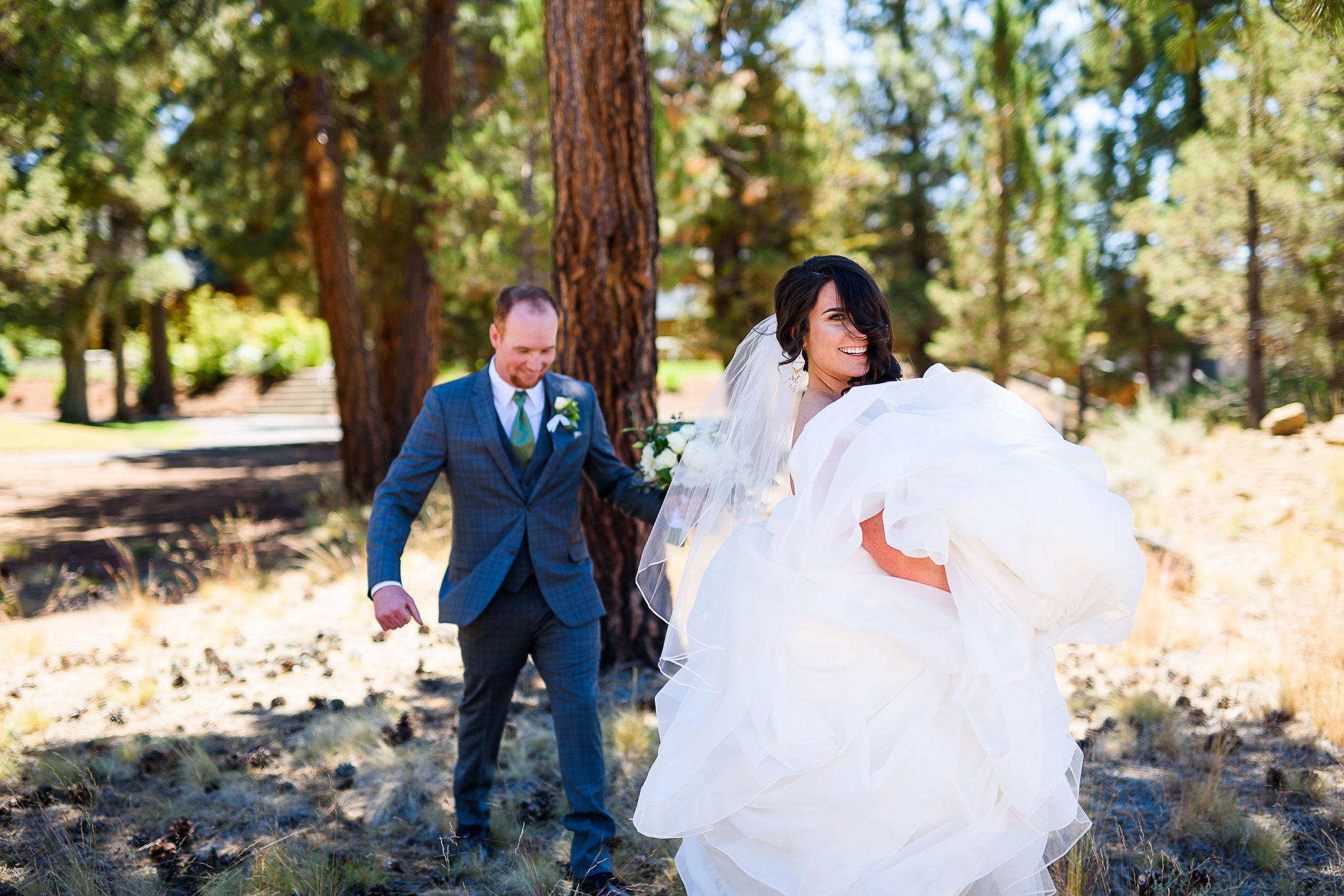 Aspen Lakes Lodge Wedding Photos Peter Mahar Photography 30.jpg