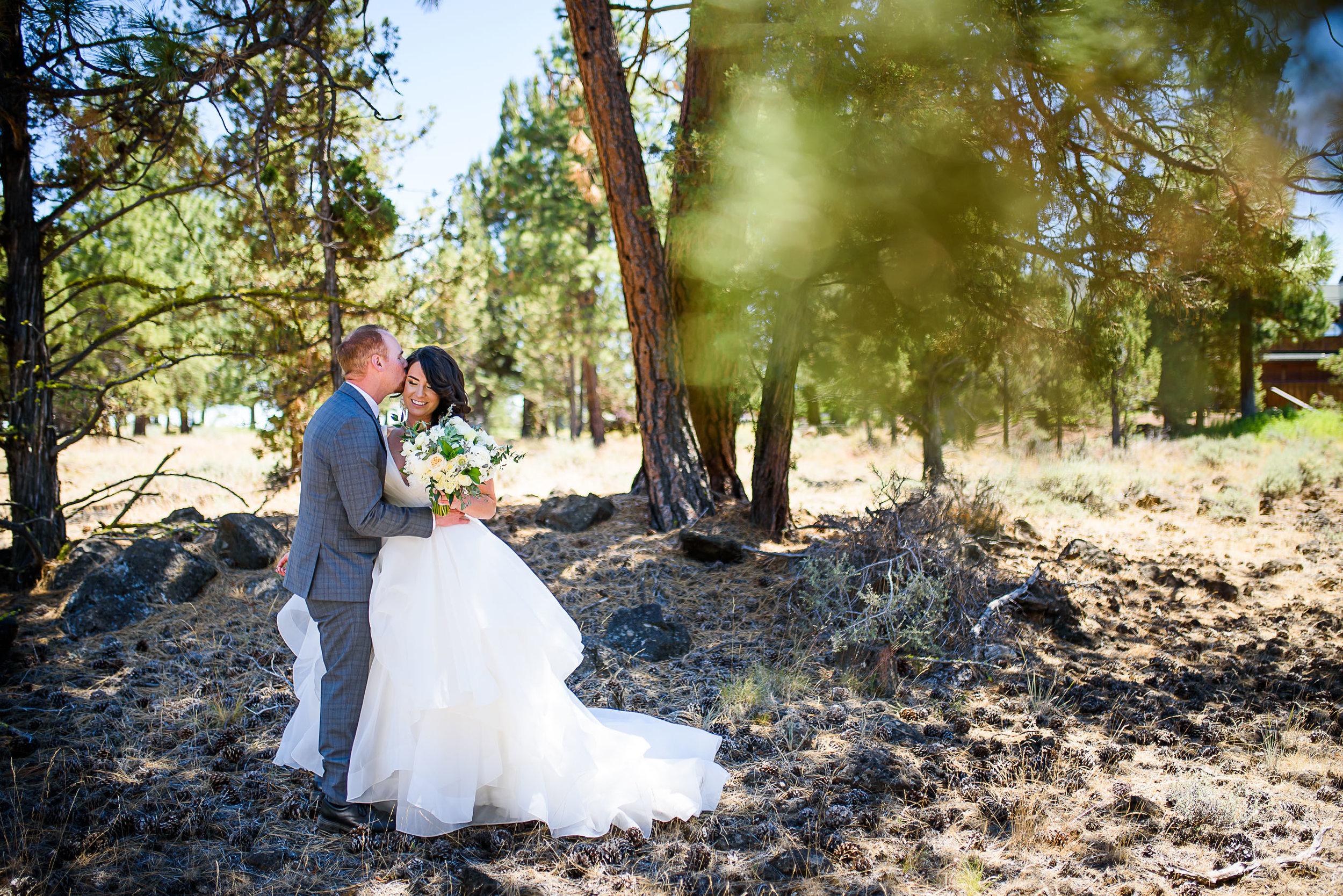 Aspen Lakes Lodge Wedding Photos Peter Mahar Photography 32.jpg