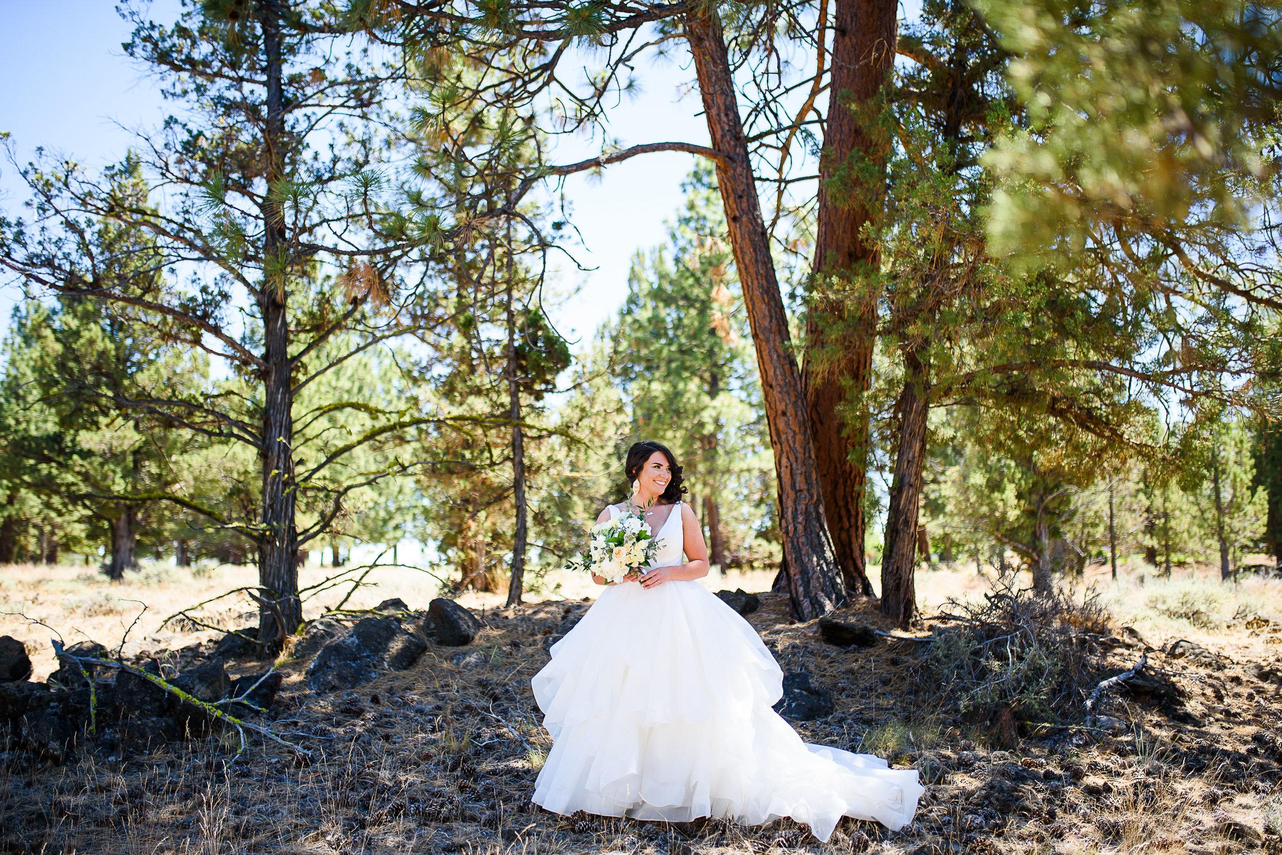 Aspen Lakes Lodge Wedding Photos Peter Mahar Photography 31.jpg