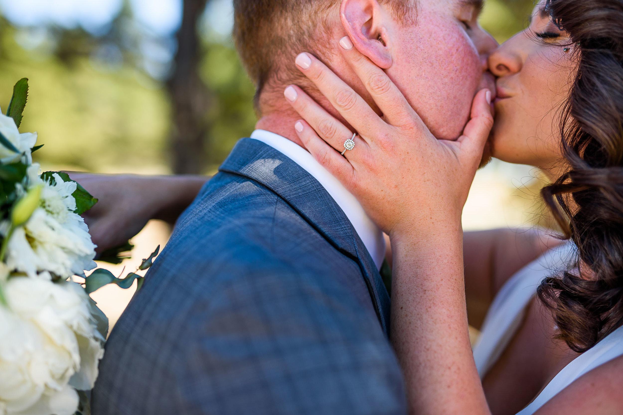 Aspen Lakes Lodge Wedding Photos Peter Mahar Photography 34.jpg