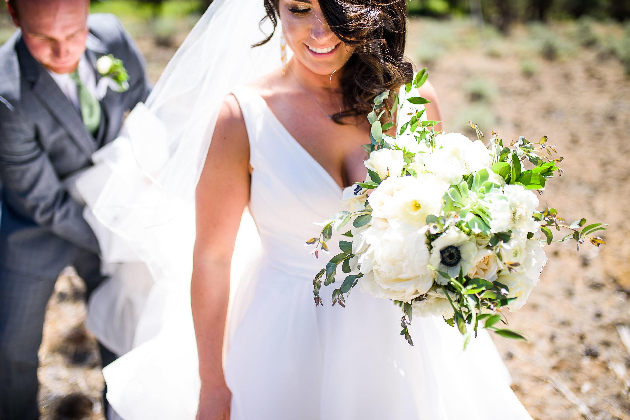 Aspen Lakes Lodge Wedding Photos Peter Mahar Photography 37.jpg