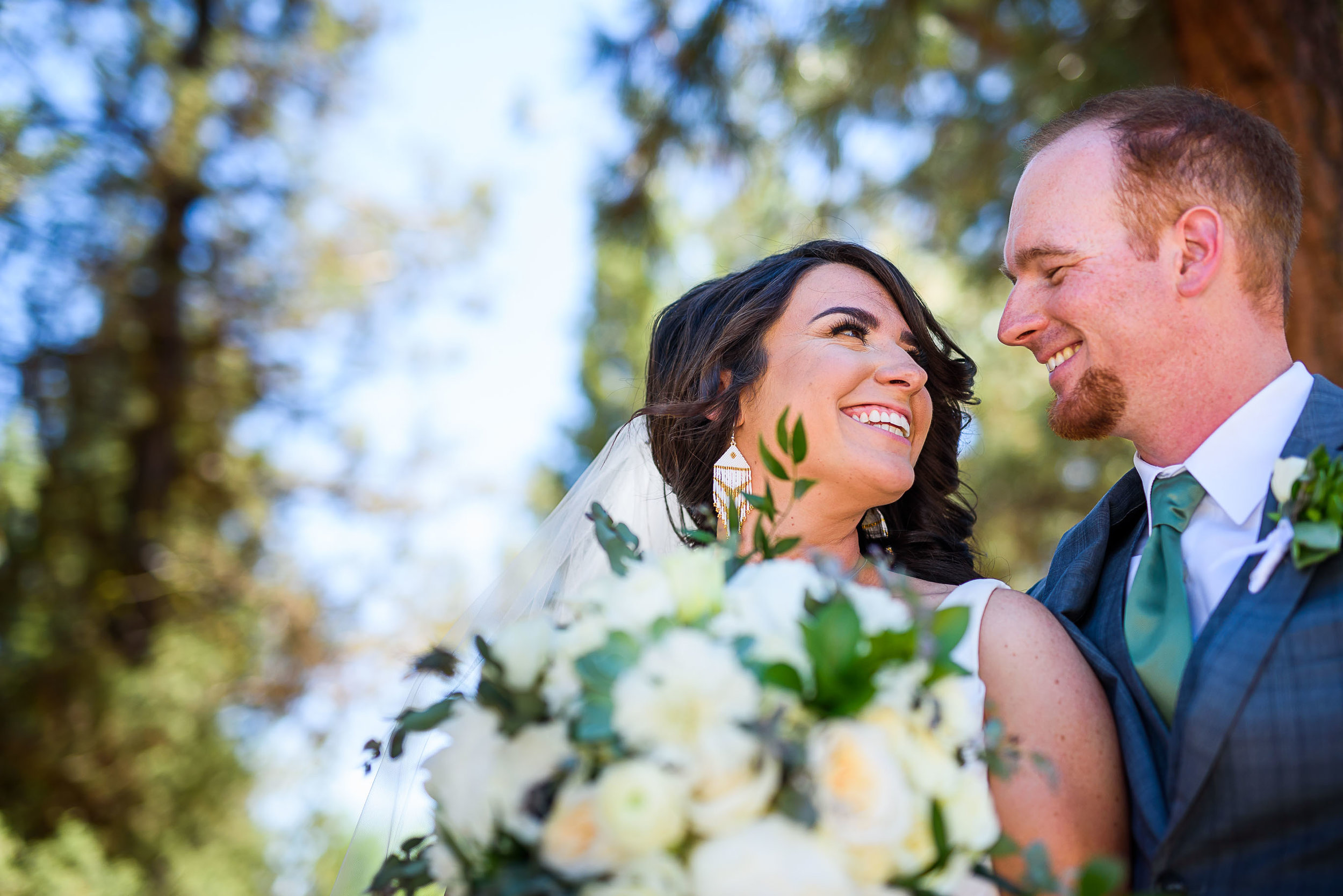 Aspen Lakes Lodge Wedding Photos Peter Mahar Photography 38.jpg