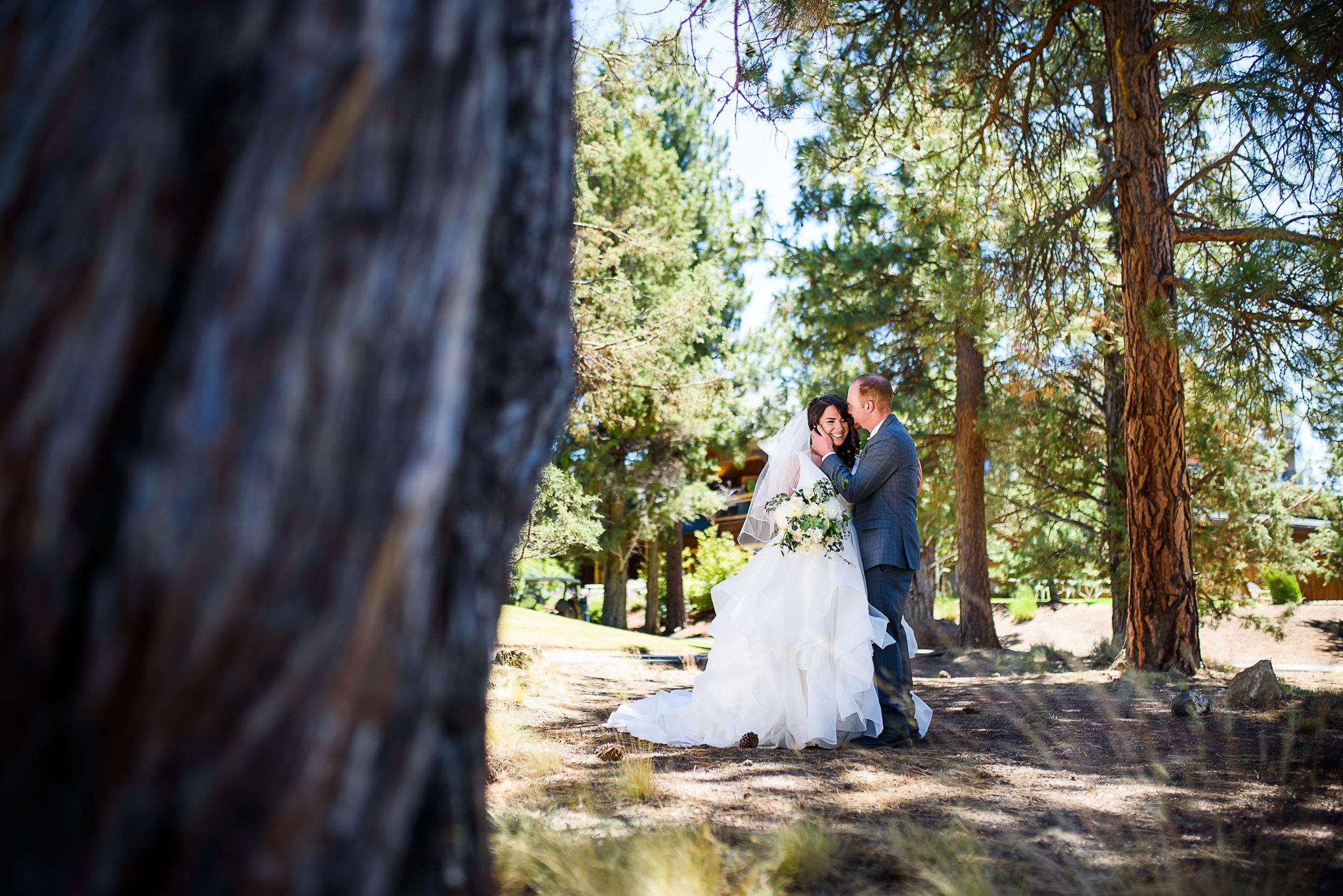 Aspen Lakes Lodge Wedding Photos Peter Mahar Photography 39.jpg