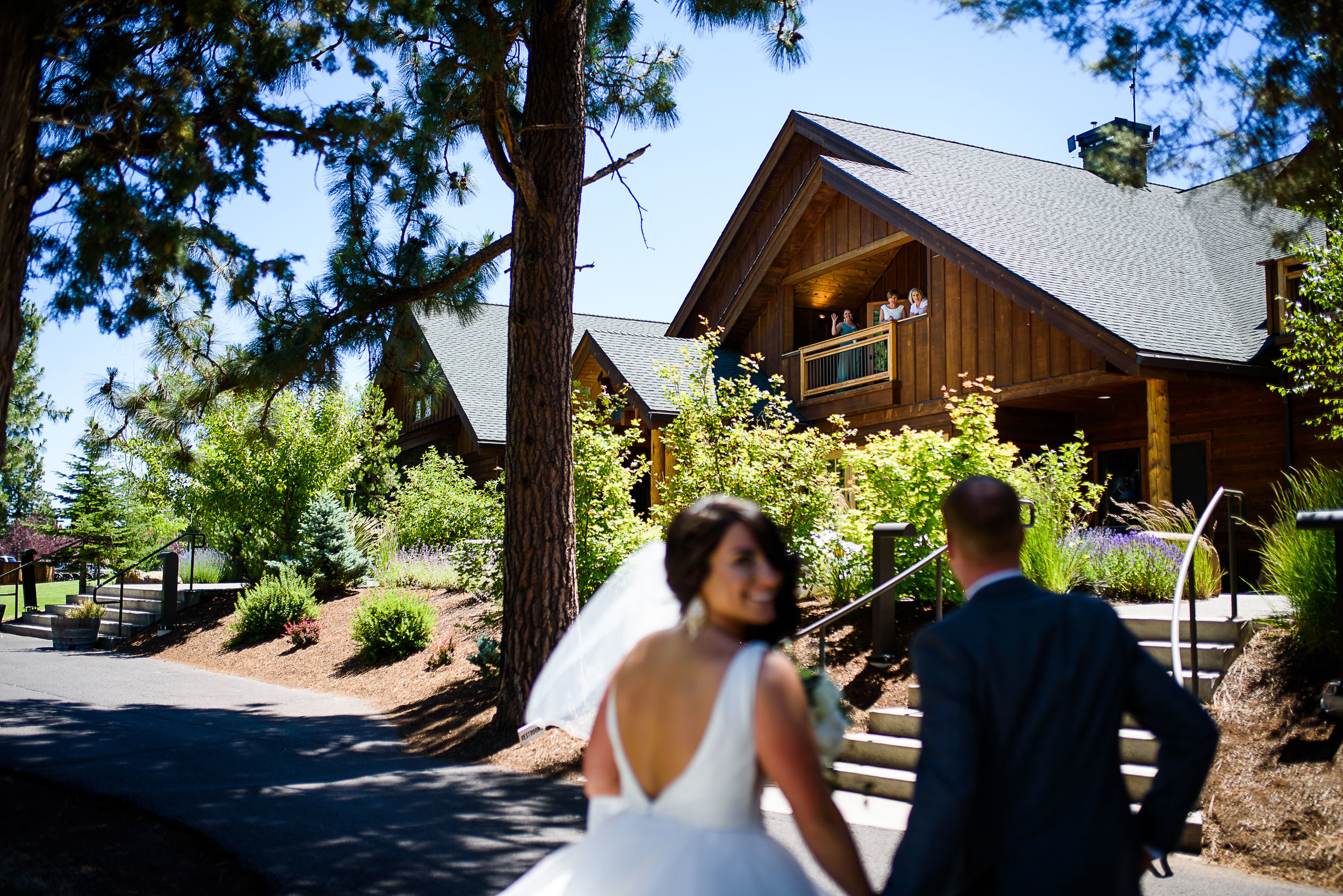 Aspen Lakes Lodge Wedding Photos Peter Mahar Photography 40.jpg