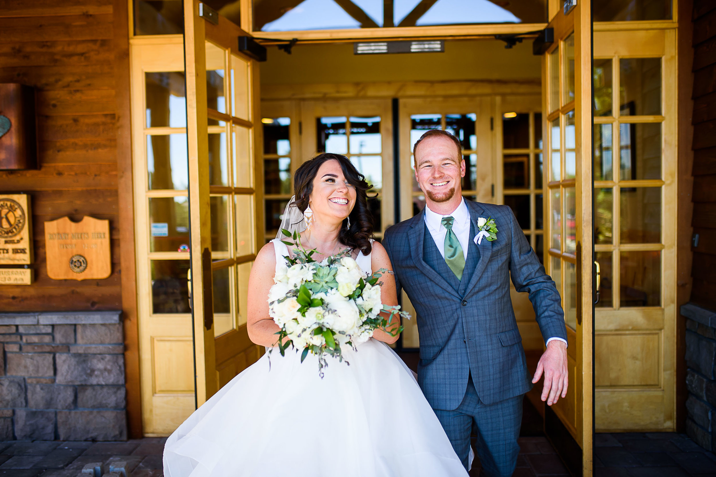 Aspen Lakes Lodge Wedding Photos Peter Mahar Photography 42.jpg