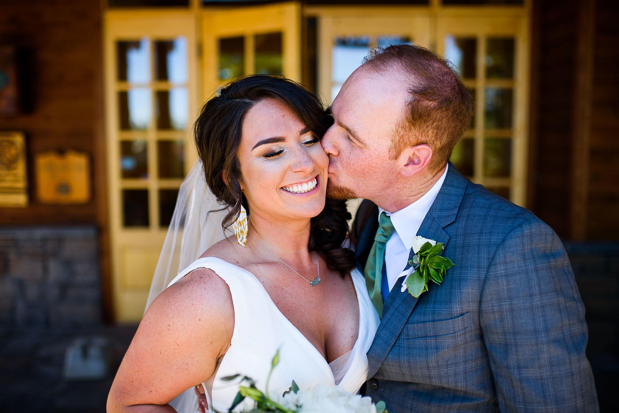 Aspen Lakes Lodge Wedding Photos Peter Mahar Photography 43.jpg