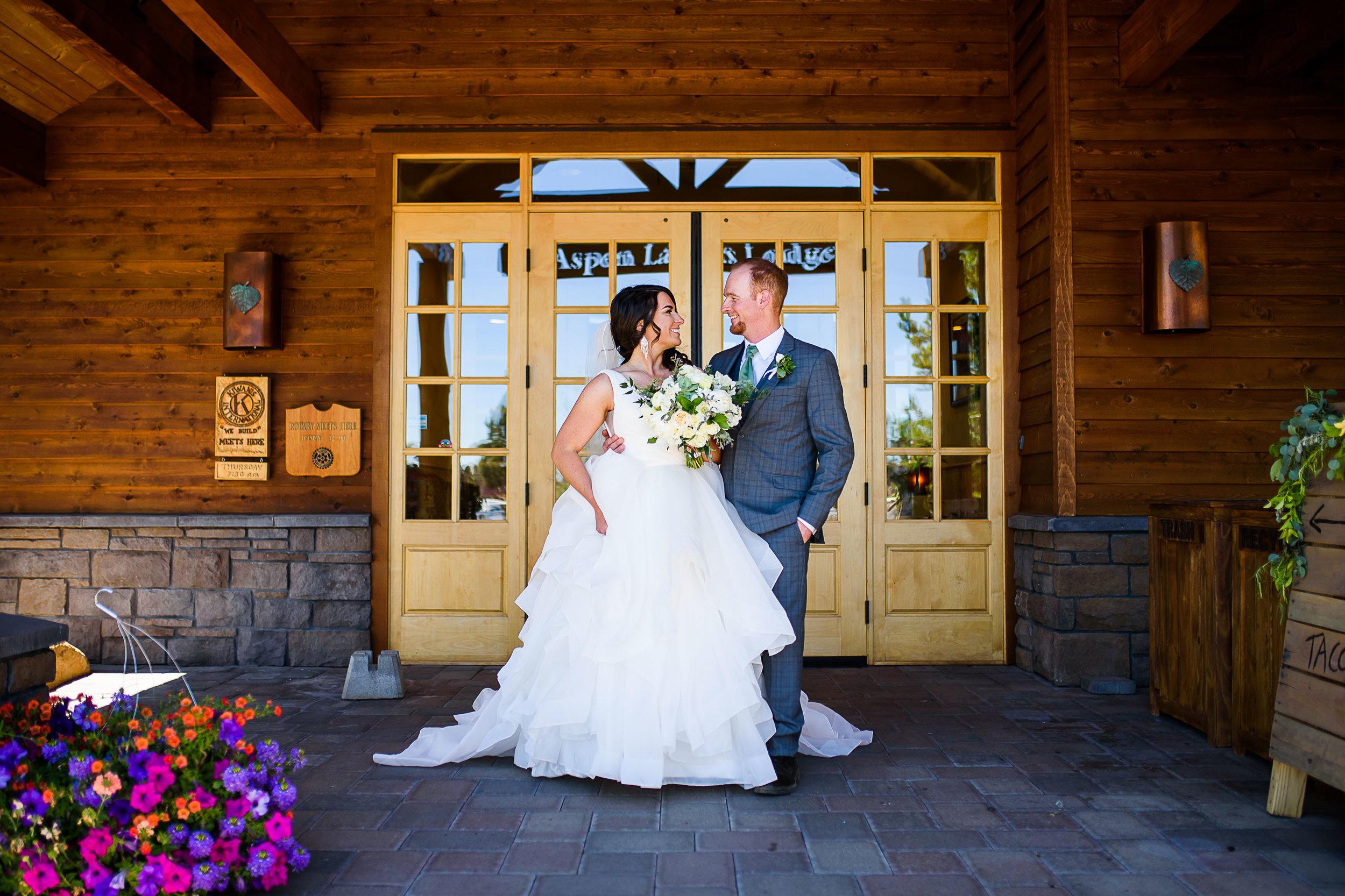 Aspen Lakes Lodge Wedding Photos Peter Mahar Photography 44.jpg