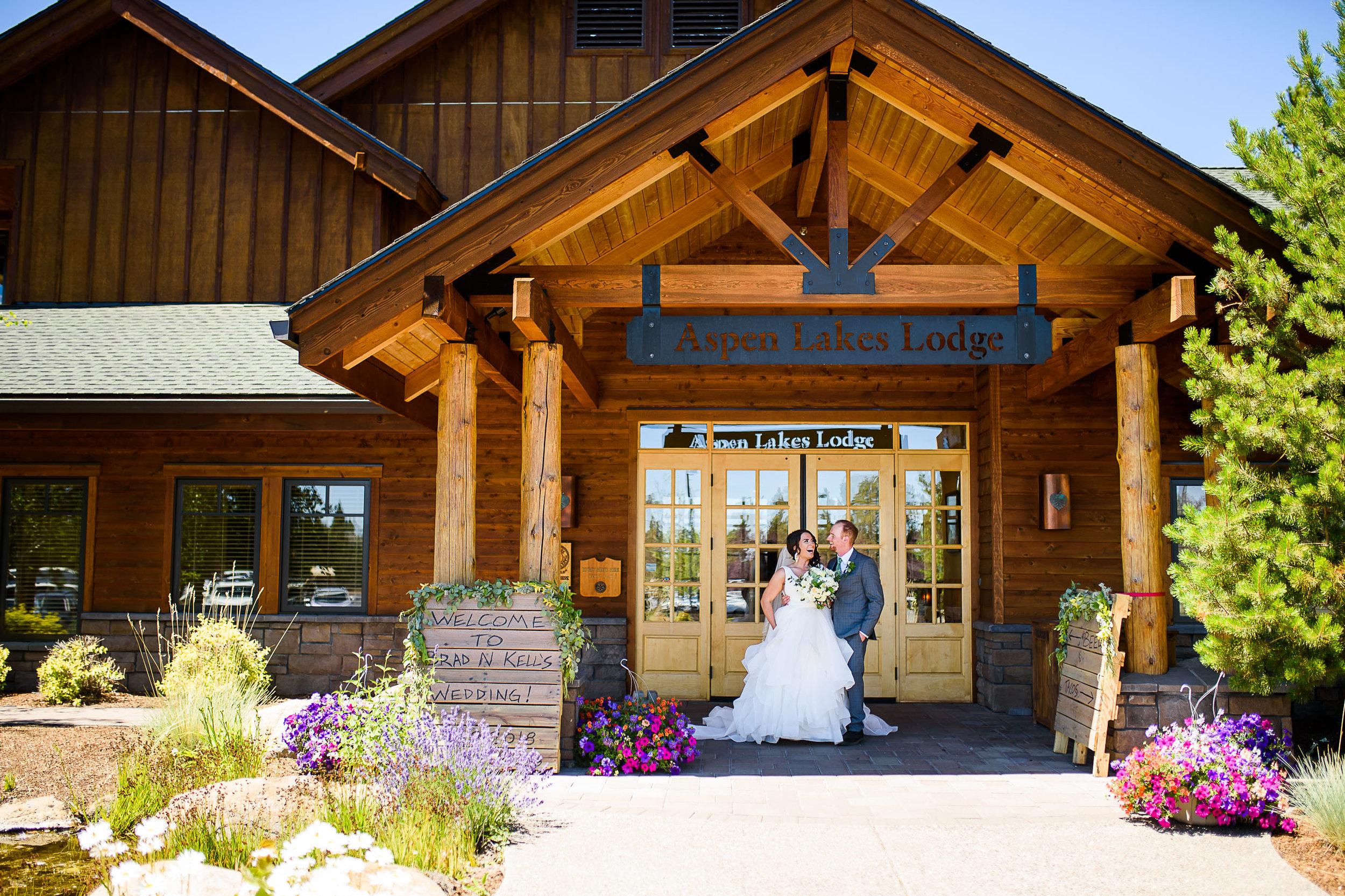 Aspen Lakes Lodge Wedding Photos Peter Mahar Photography 45.jpg