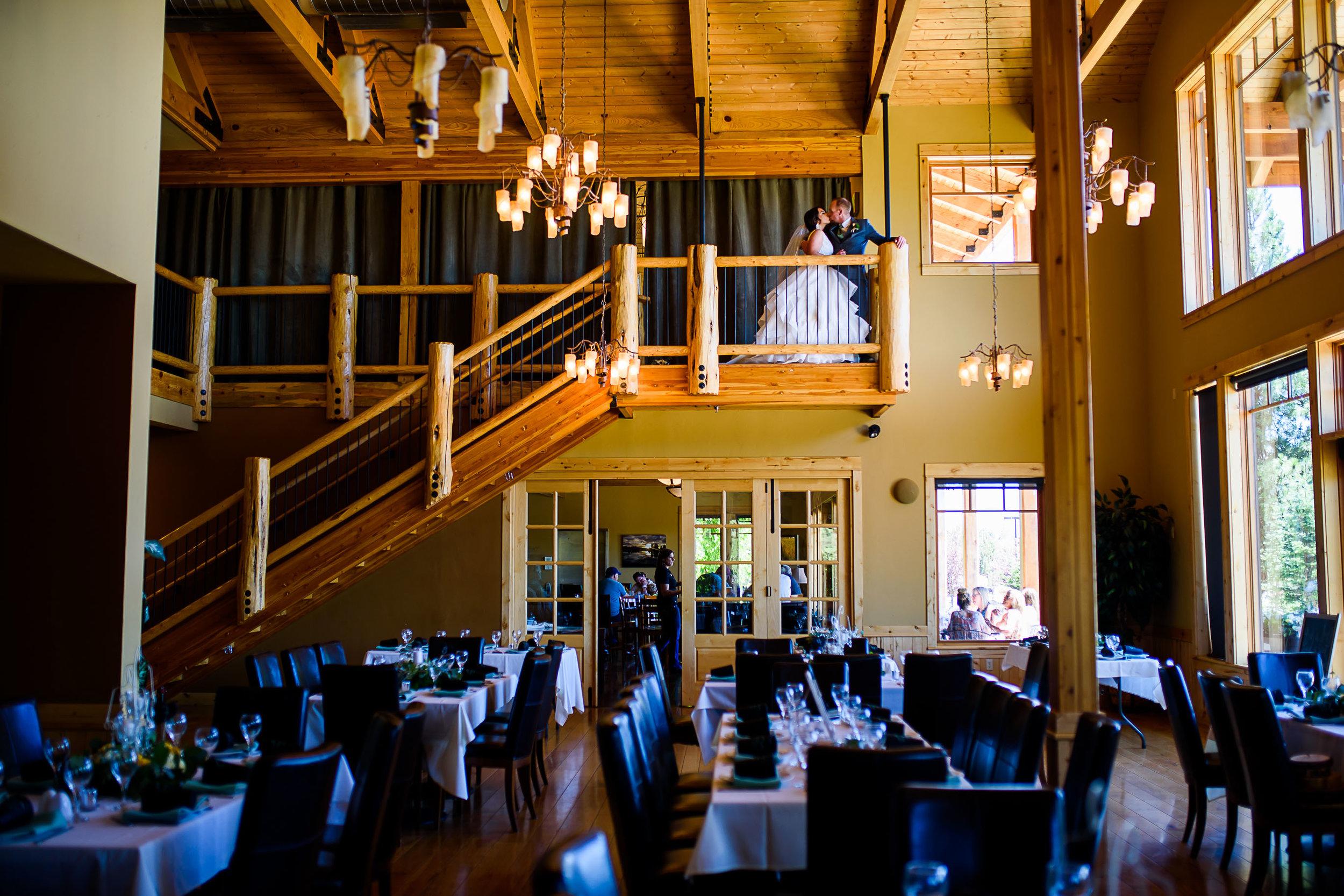 Aspen Lakes Lodge Wedding Photos Peter Mahar Photography 46.jpg