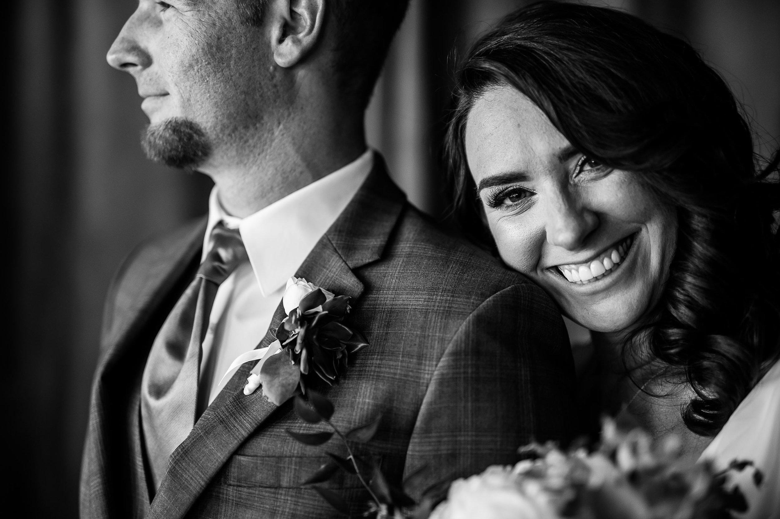 Aspen Lakes Lodge Wedding Photos Peter Mahar Photography 47.jpg