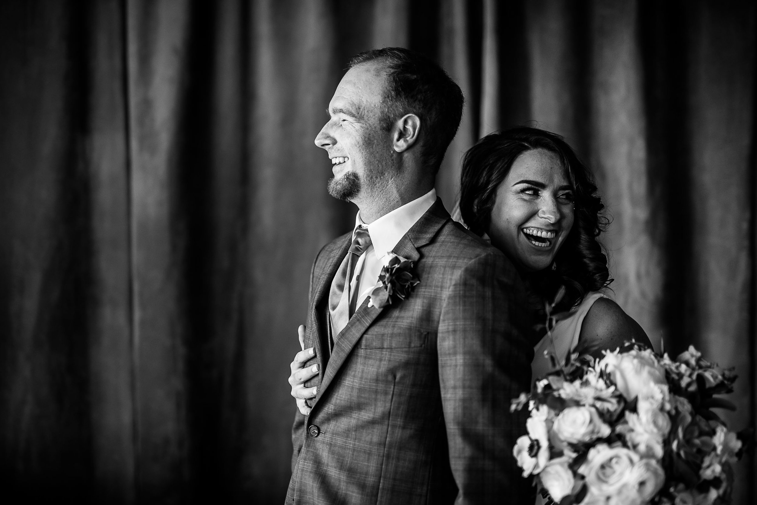 Aspen Lakes Lodge Wedding Photos Peter Mahar Photography 48.jpg