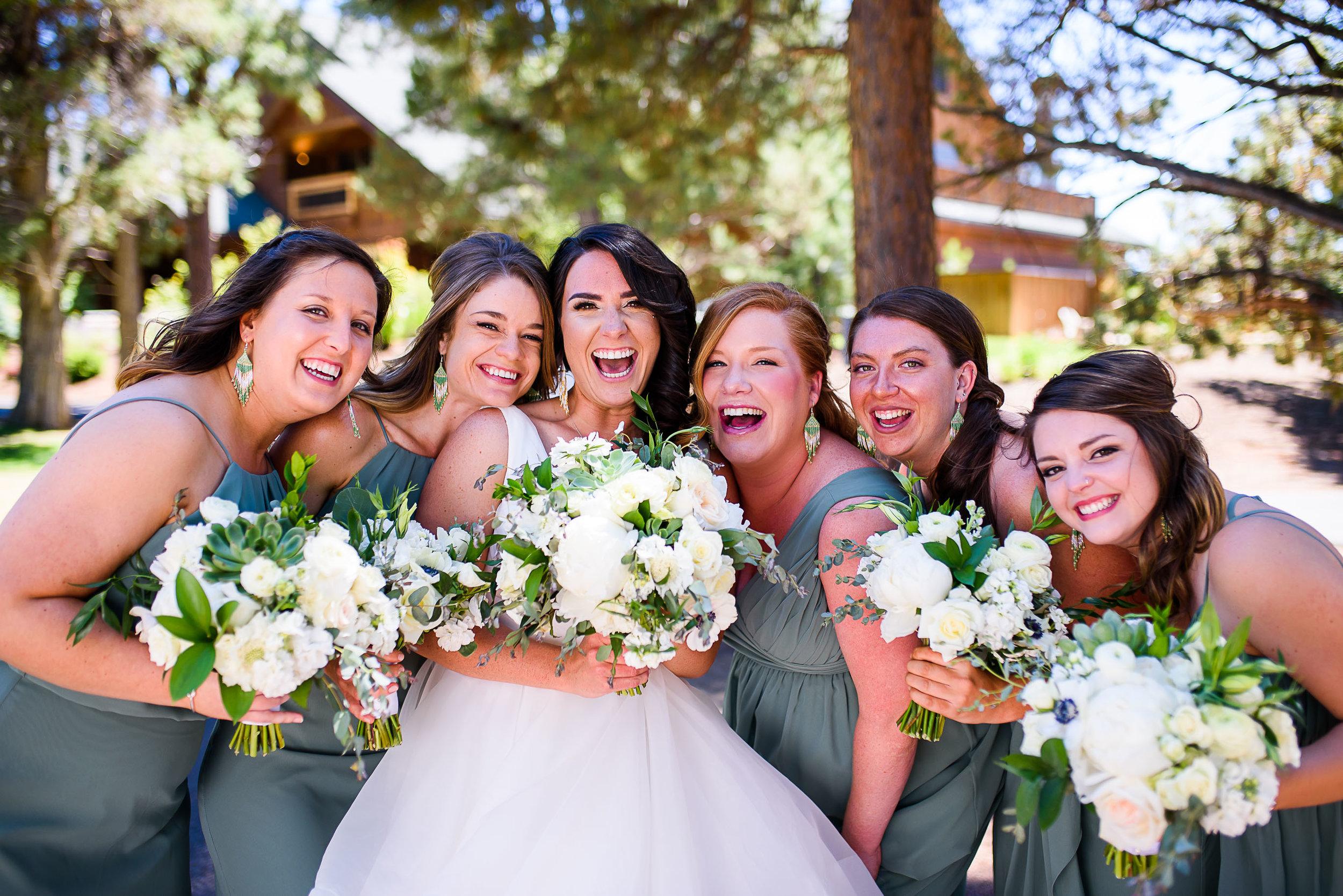 Aspen Lakes Lodge Wedding Photos Peter Mahar Photography 50.jpg