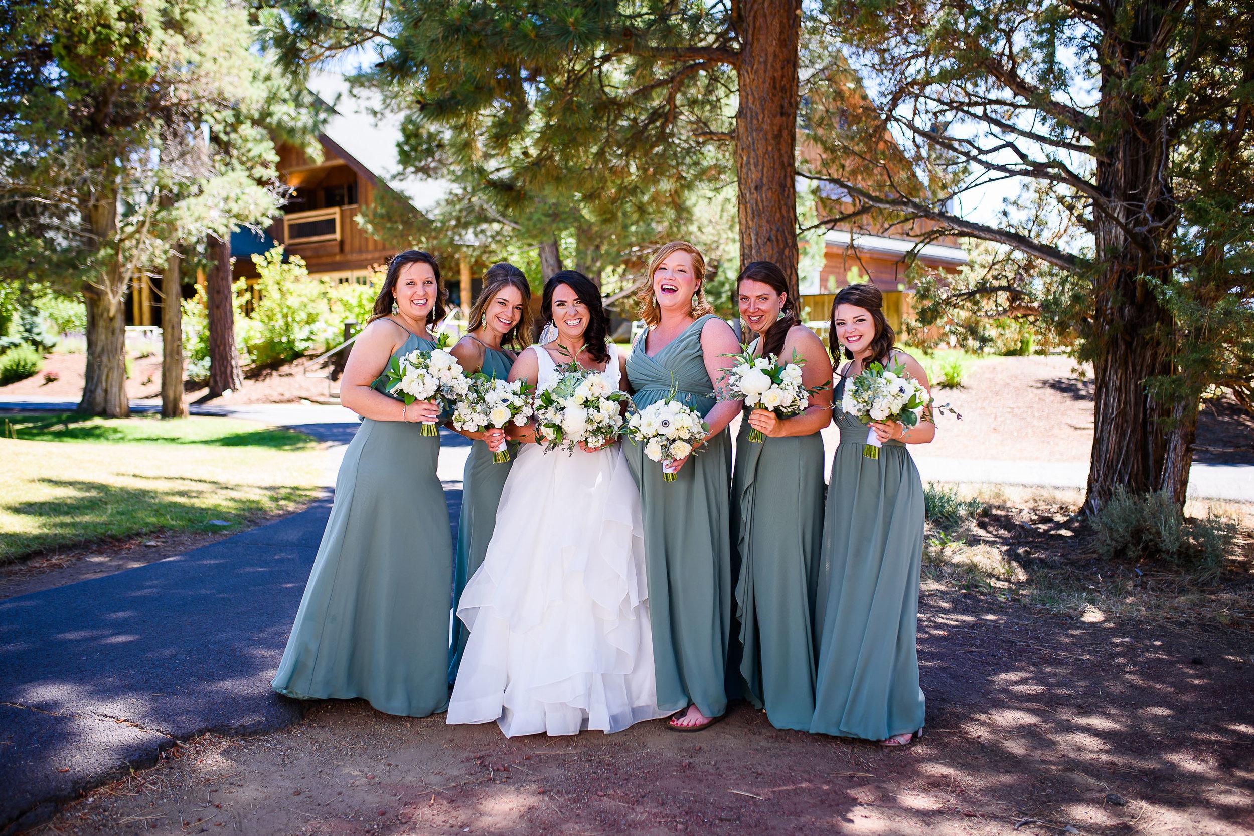 Aspen Lakes Lodge Wedding Photos Peter Mahar Photography 49.jpg