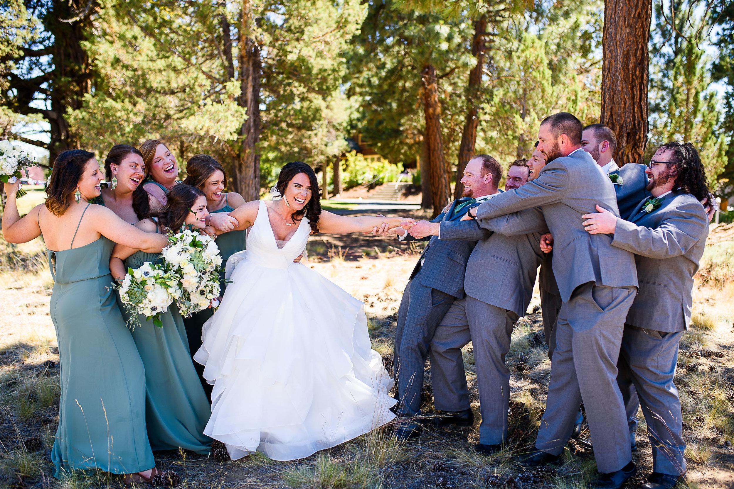 Aspen Lakes Lodge Wedding Photos Peter Mahar Photography 54.jpg