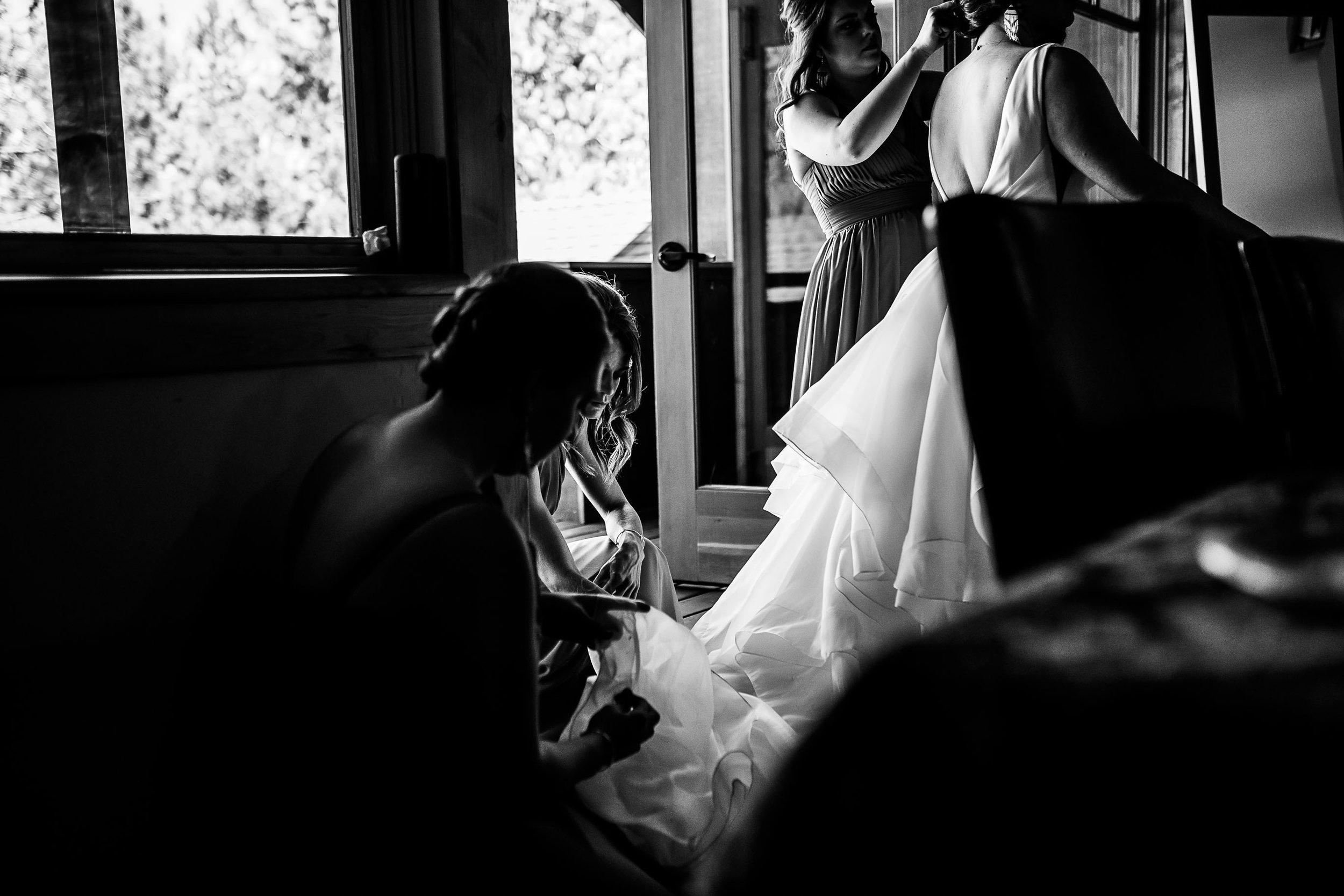 Aspen Lakes Lodge Wedding Photos Peter Mahar Photography 60.jpg