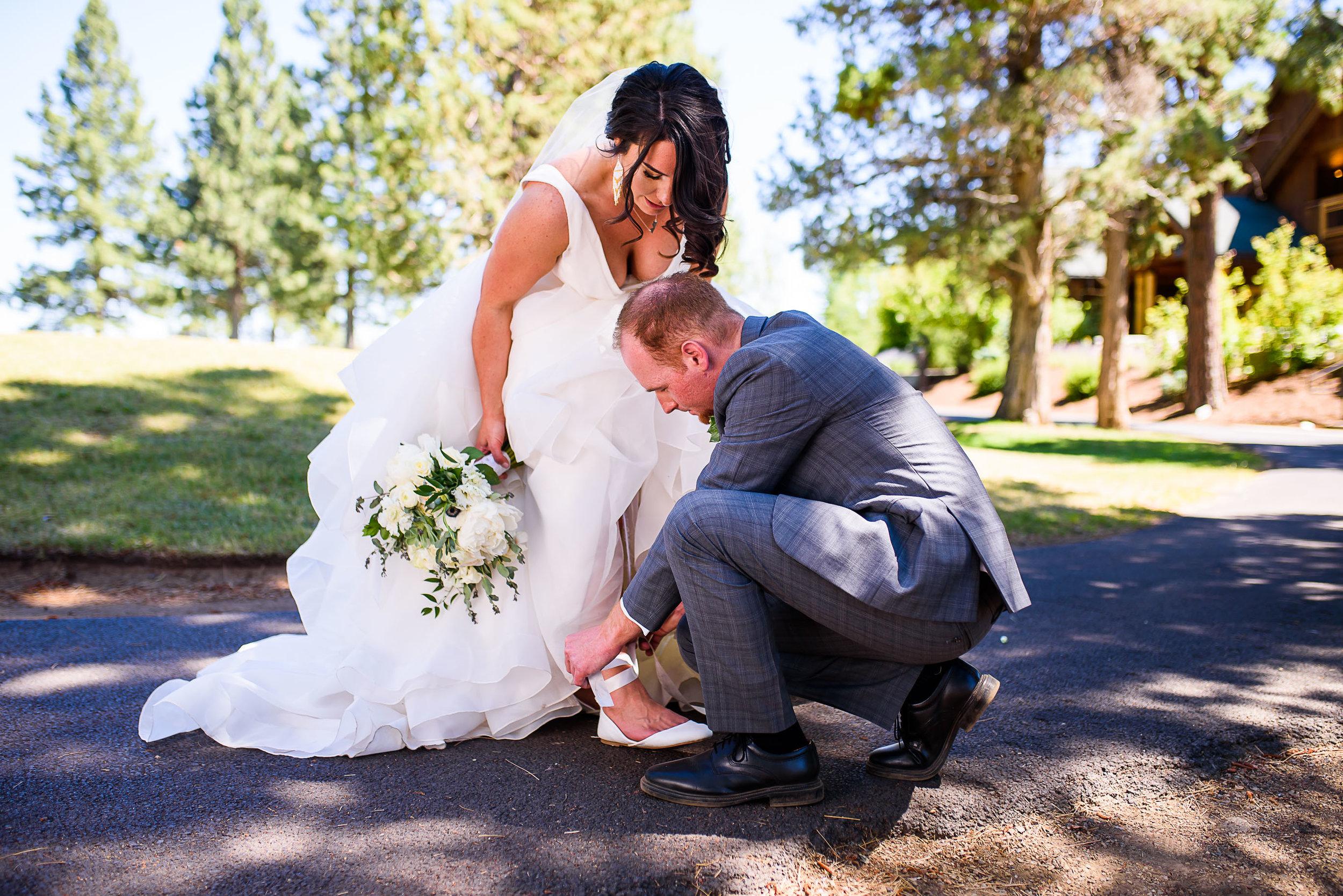 Aspen Lakes Lodge Wedding Photos Peter Mahar Photography 59.jpg