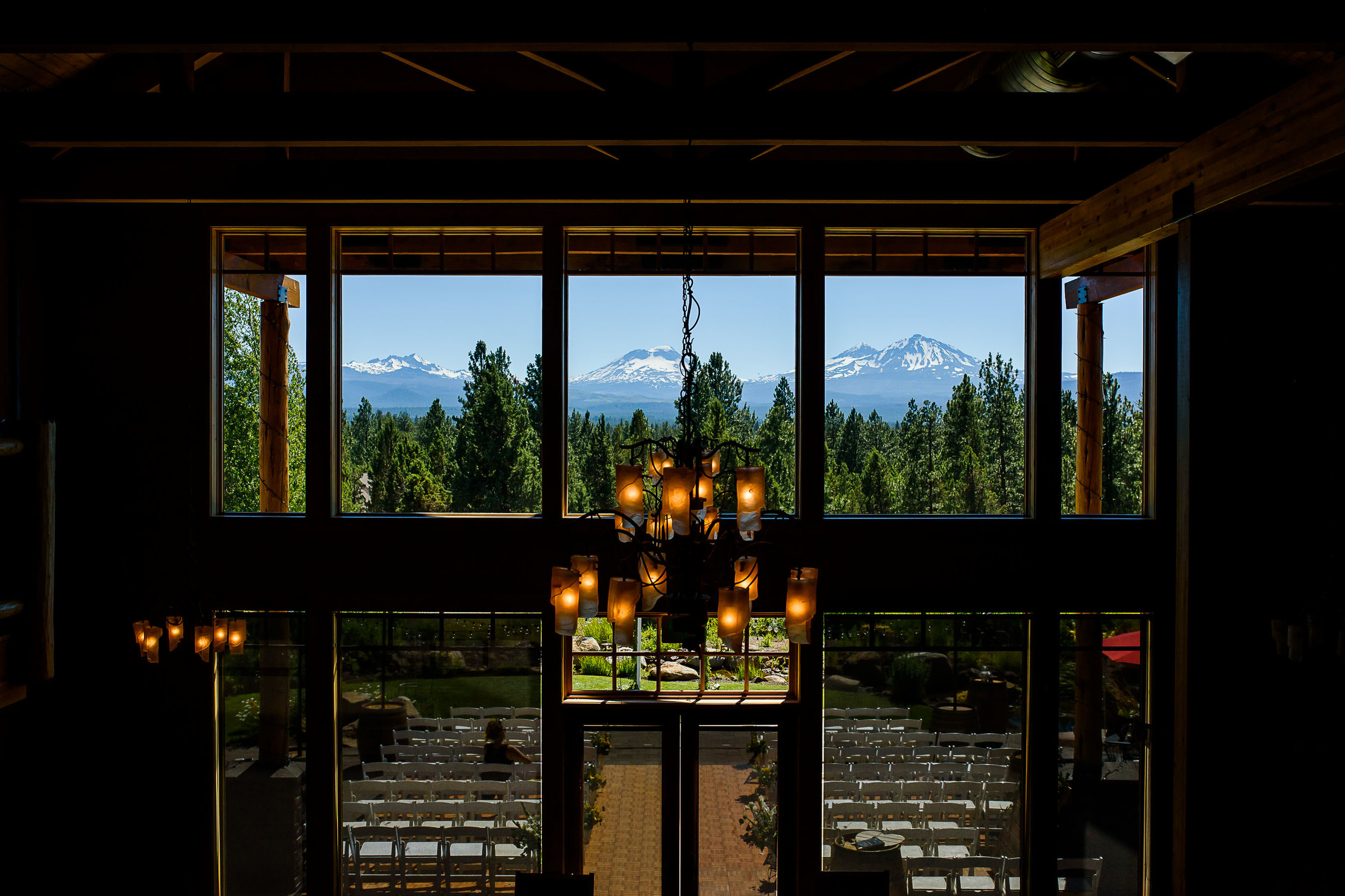 Aspen Lakes Lodge Wedding Photos Peter Mahar Photography 61.jpg