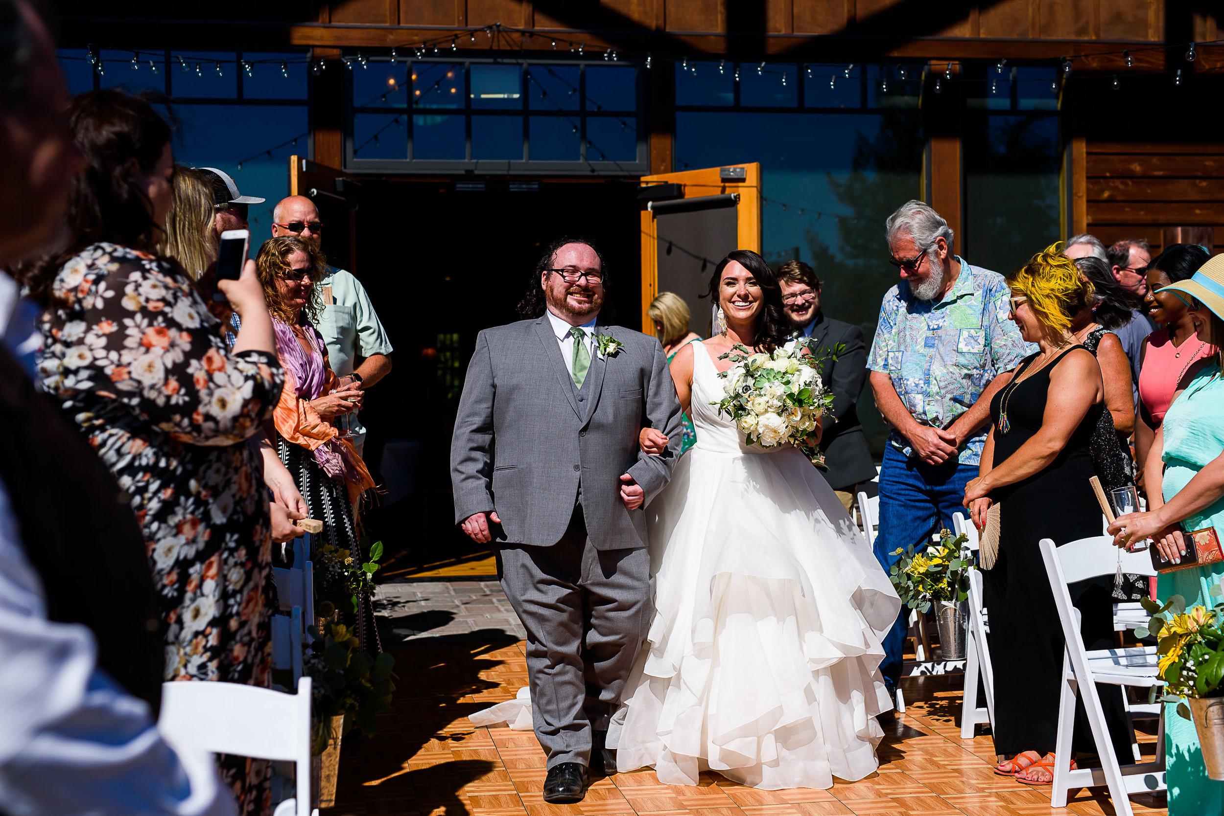 Aspen Lakes Lodge Wedding Photos Peter Mahar Photography 65.jpg