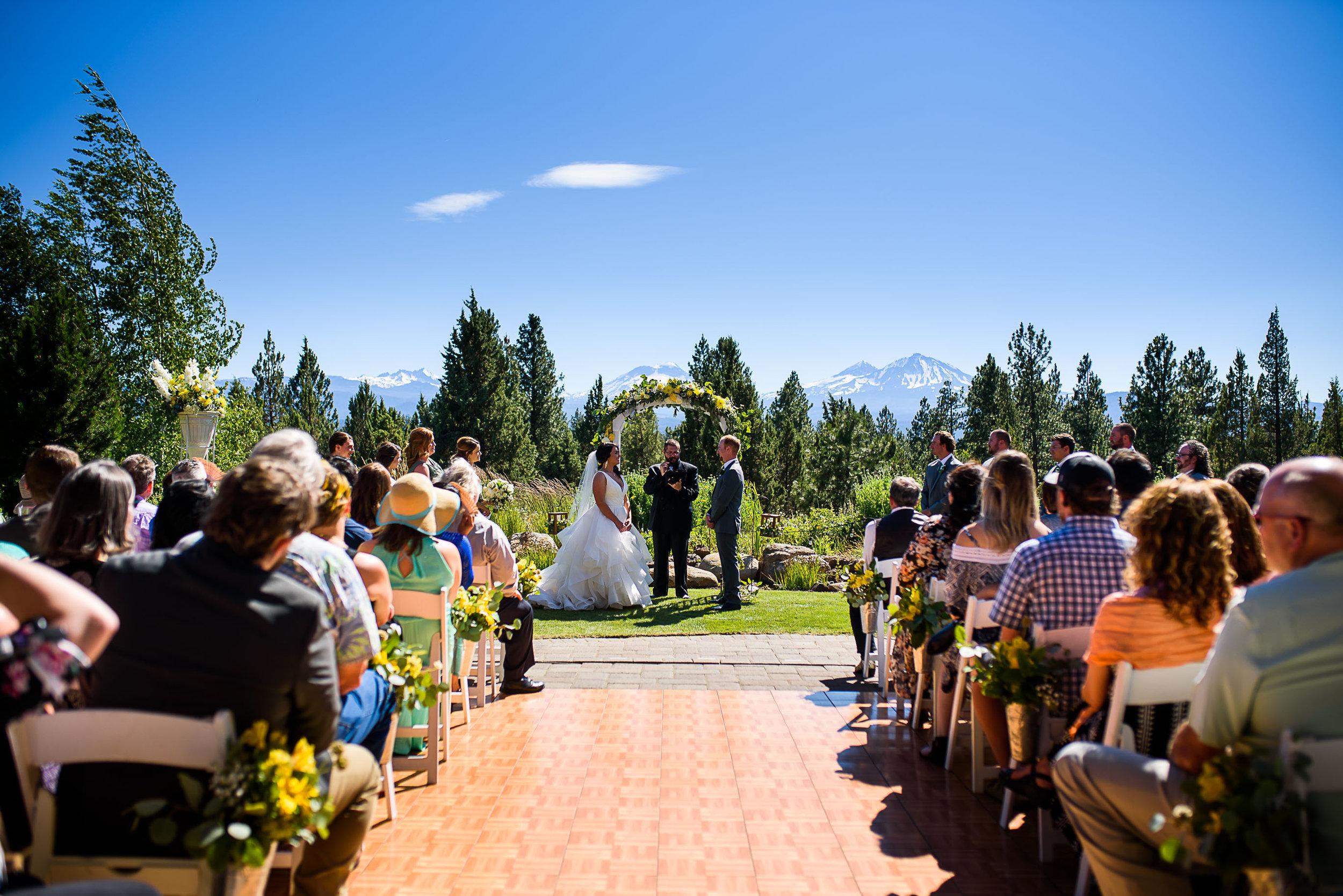 Aspen Lakes Lodge Wedding Photos Peter Mahar Photography 66.jpg