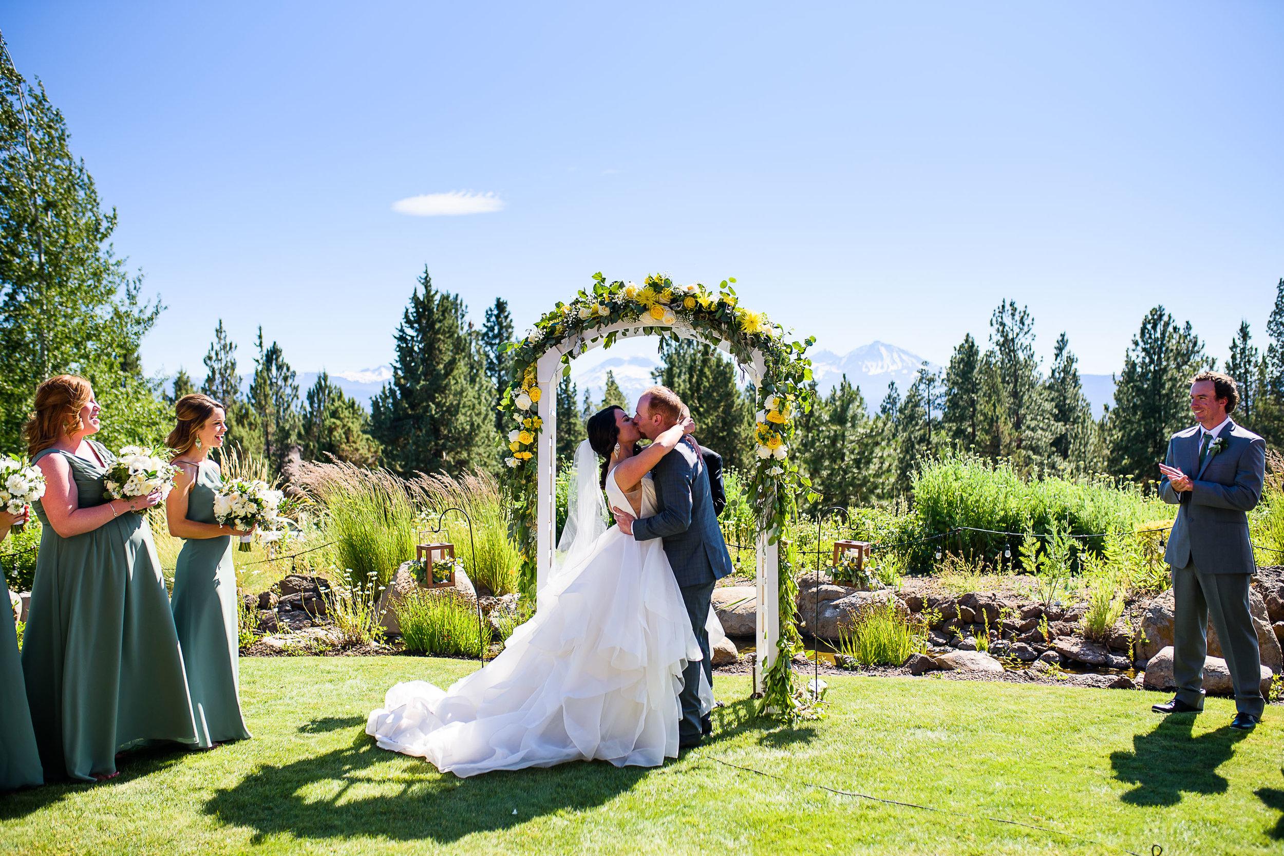 Aspen Lakes Lodge Wedding Photos Peter Mahar Photography 67.jpg