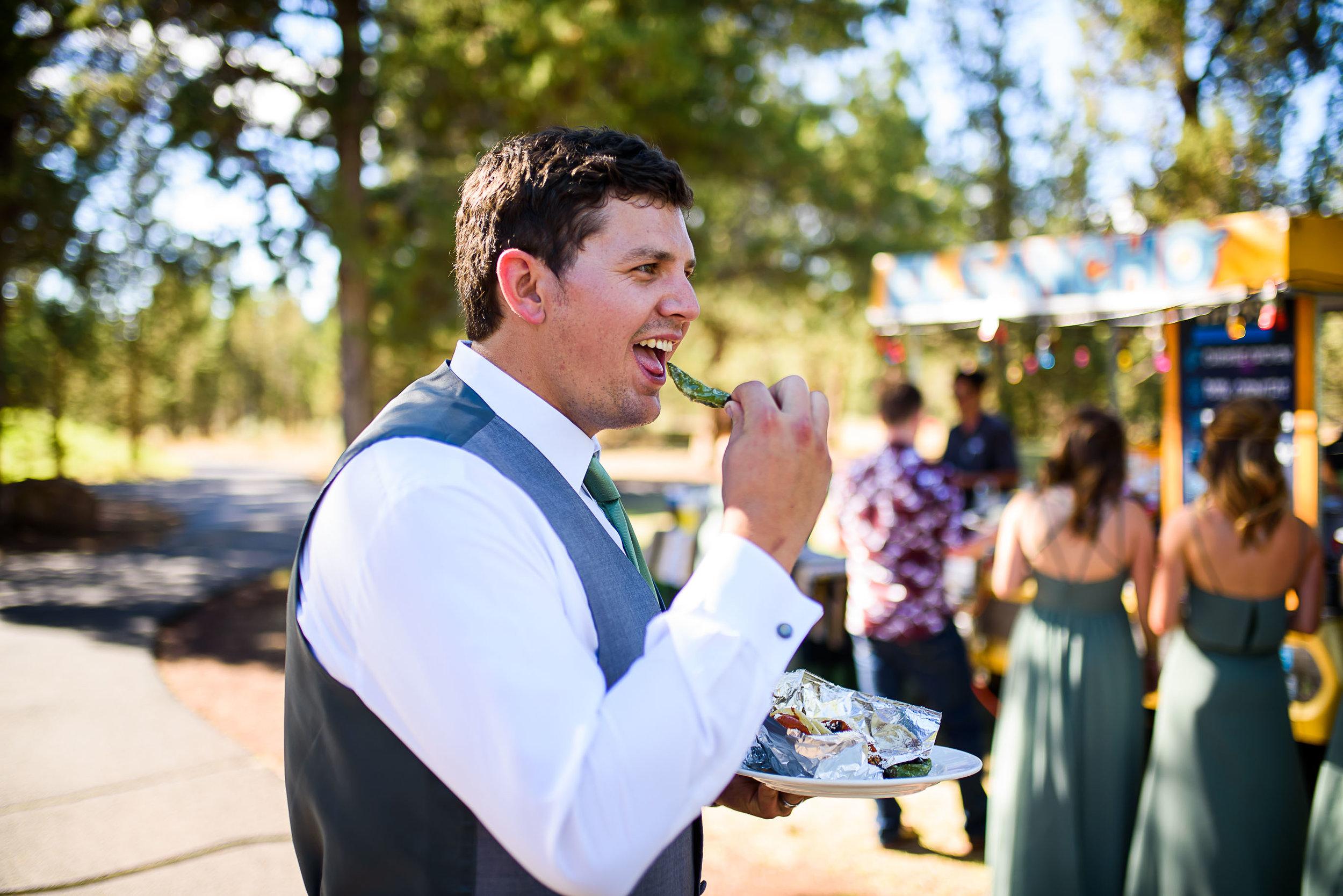 Aspen Lakes Lodge Wedding Photos Peter Mahar Photography 78.jpg