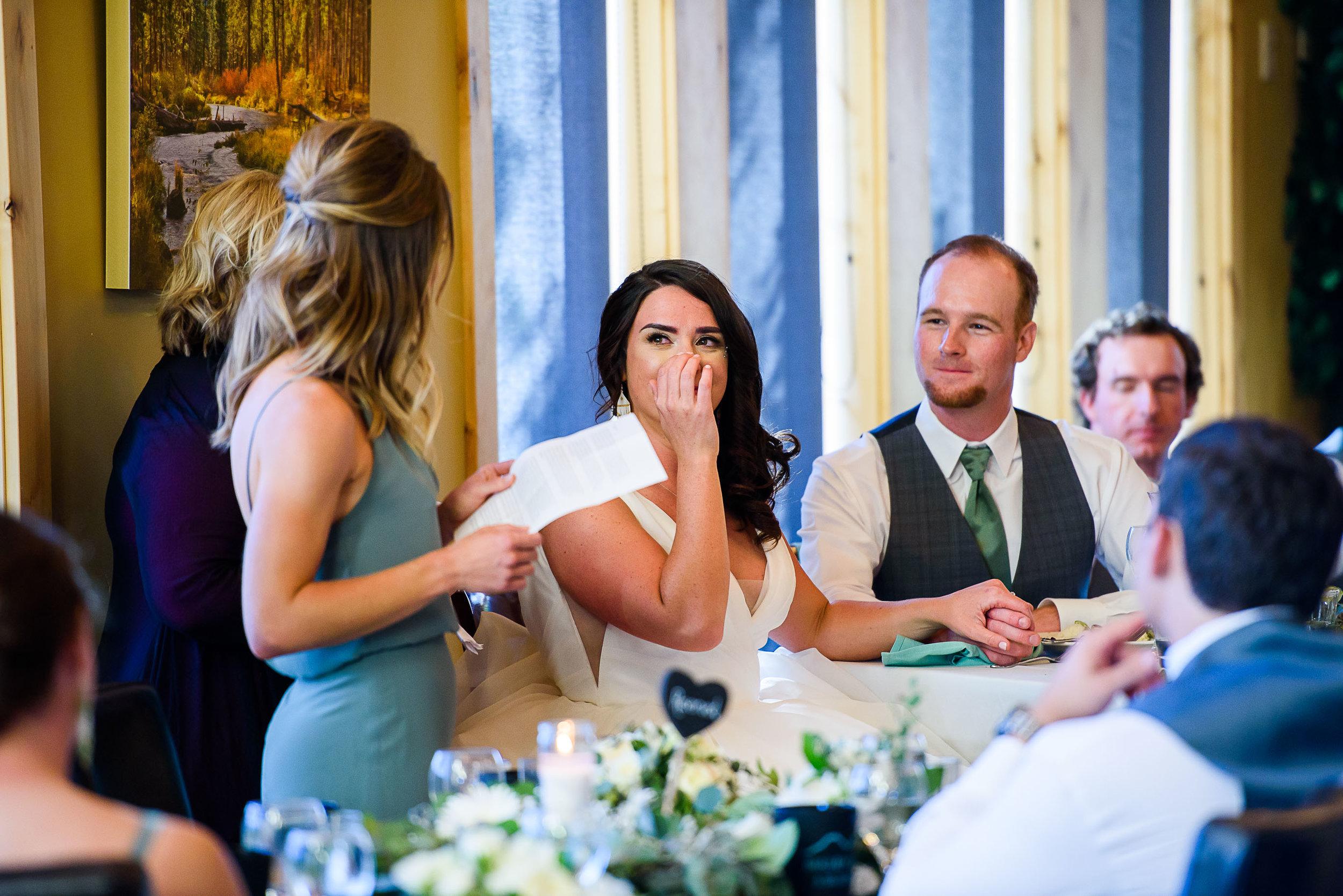 Aspen Lakes Lodge Wedding Photos Peter Mahar Photography 81.jpg