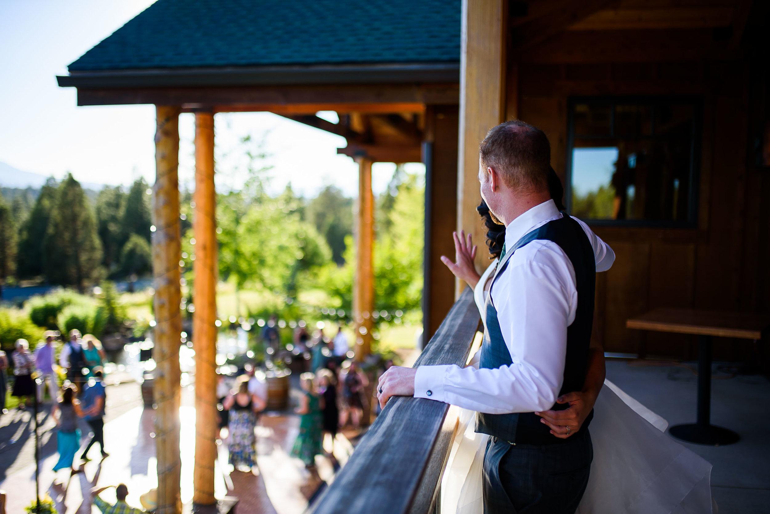 Aspen Lakes Lodge Wedding Photos Peter Mahar Photography 85.jpg