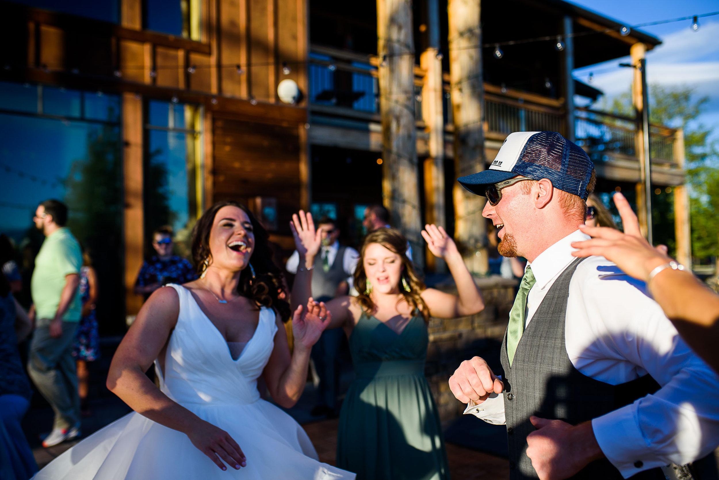 Aspen Lakes Lodge Wedding Photos Peter Mahar Photography 88.jpg