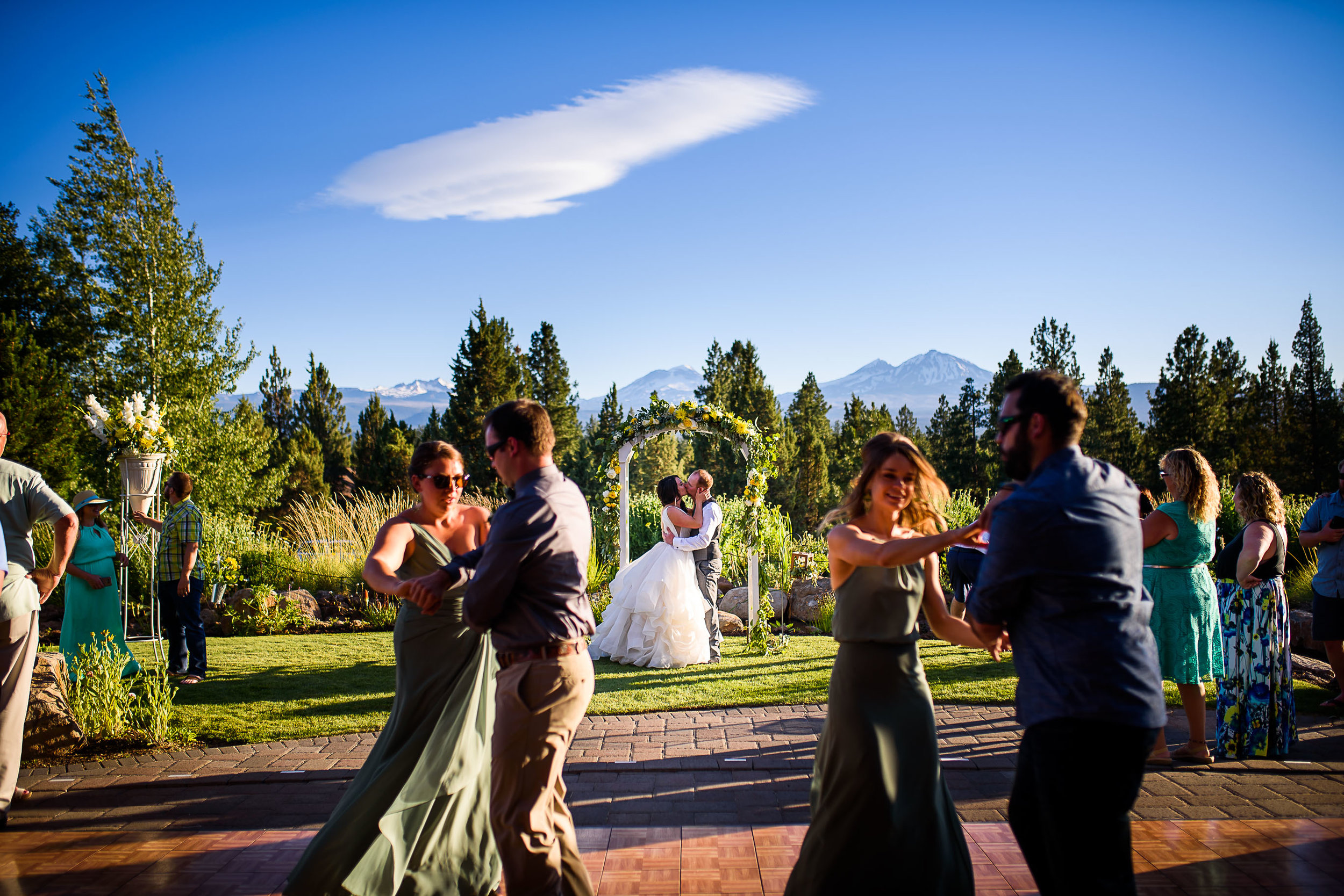 Aspen Lakes Lodge Wedding Photos Peter Mahar Photography 87.jpg