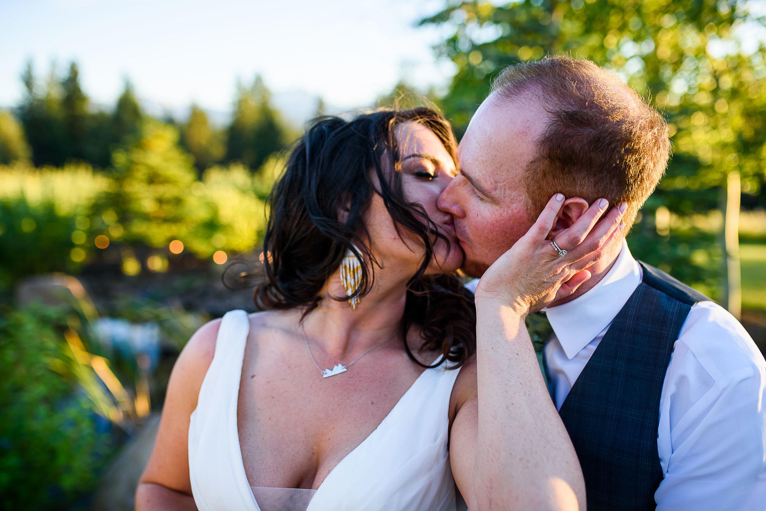 Aspen Lakes Lodge Wedding Photos Peter Mahar Photography 91.jpg