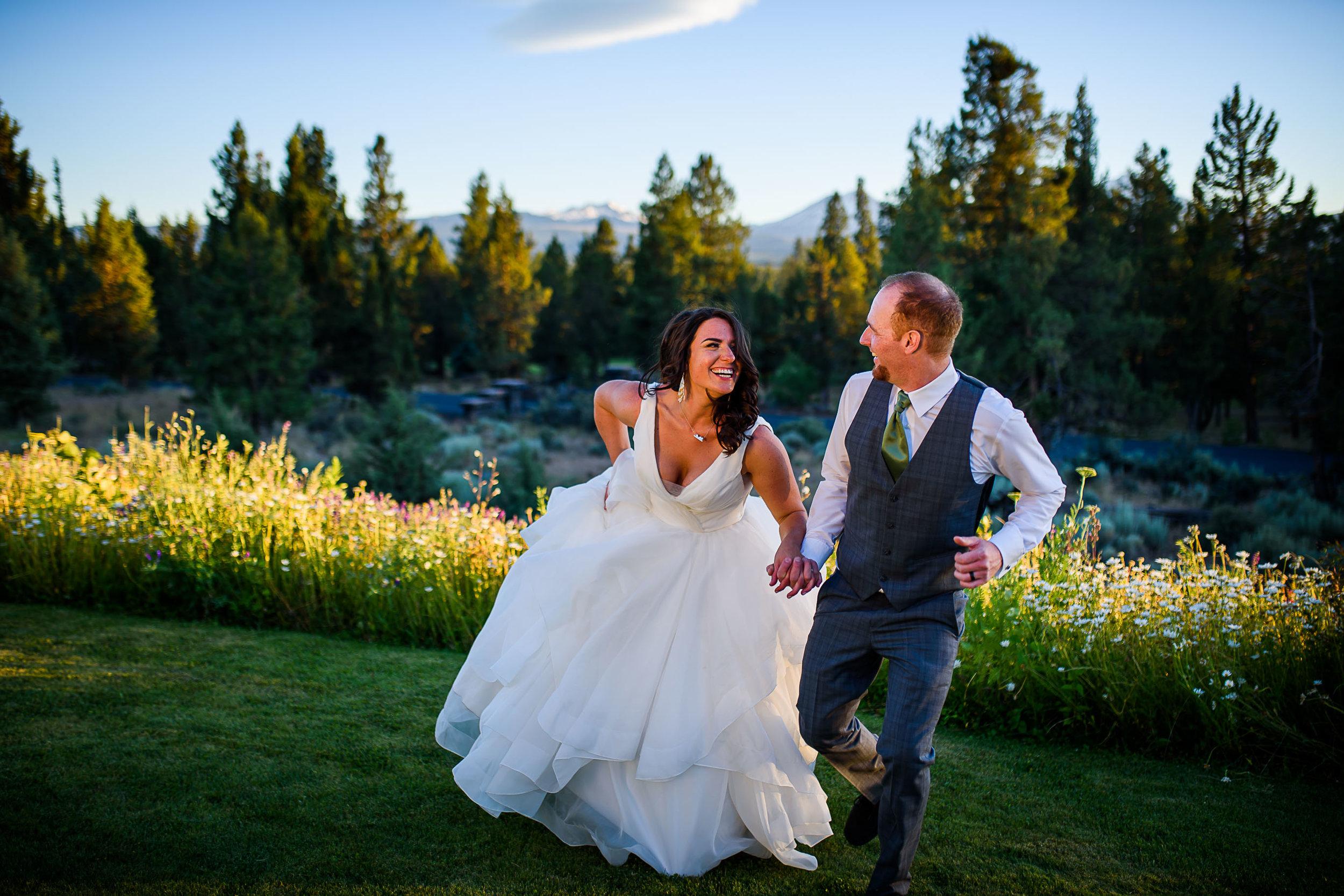 Aspen Lakes Lodge Wedding Photos Peter Mahar Photography 94.jpg