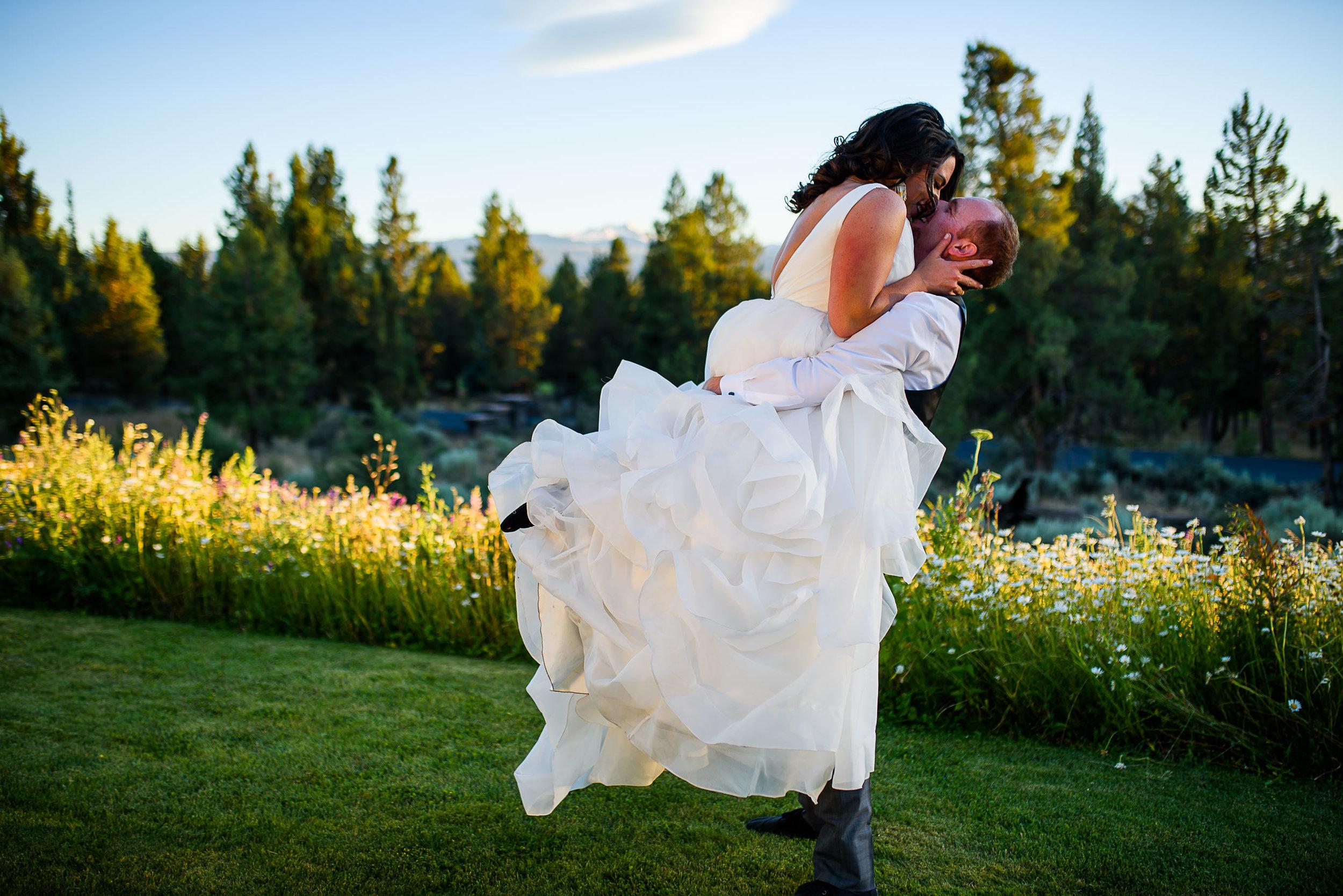 Aspen Lakes Lodge Wedding Photos Peter Mahar Photography 96.jpg