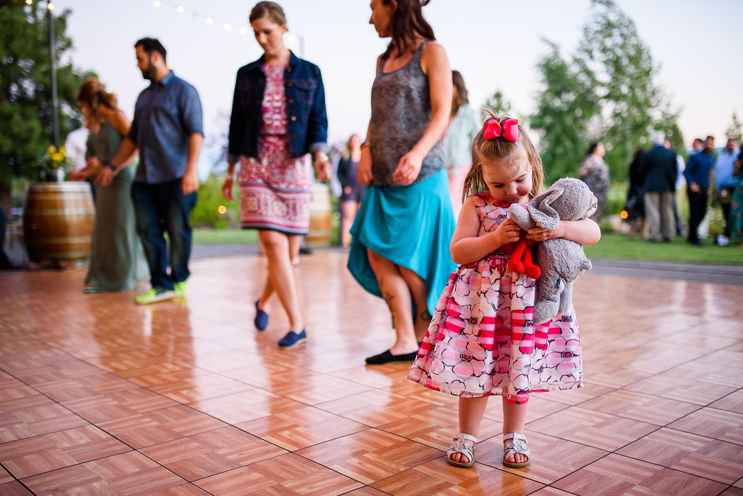 Aspen Lakes Lodge Wedding Photos Peter Mahar Photography 102.jpg