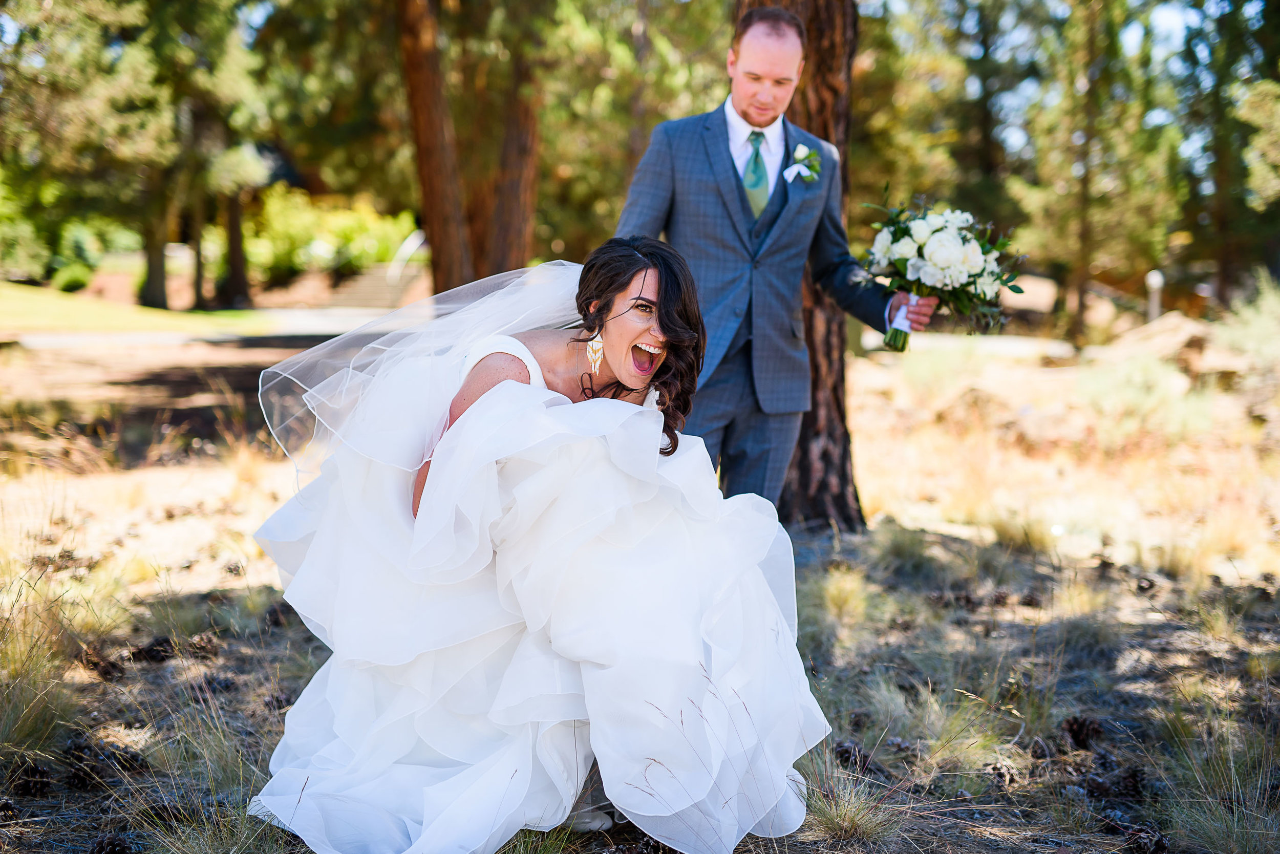 Aspen Lakes Lodge Wedding Photos Peter Mahar Photography 29.jpg