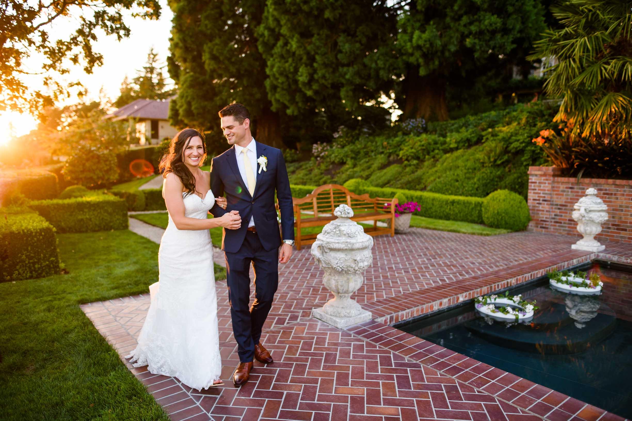 Portland Oregon Wedding .jpg