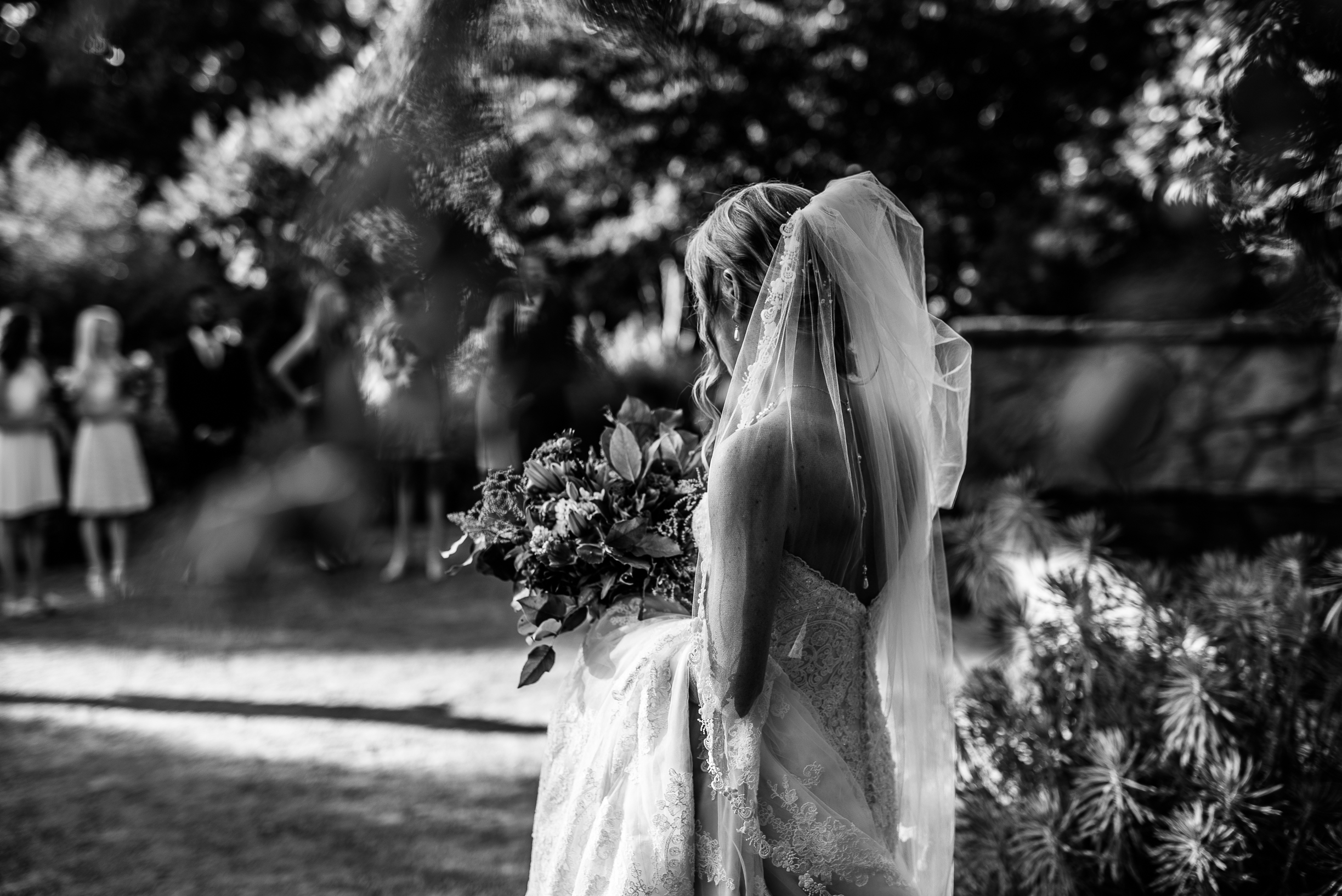 Oregon Gardens Wedding Photos (16 of 86).jpg