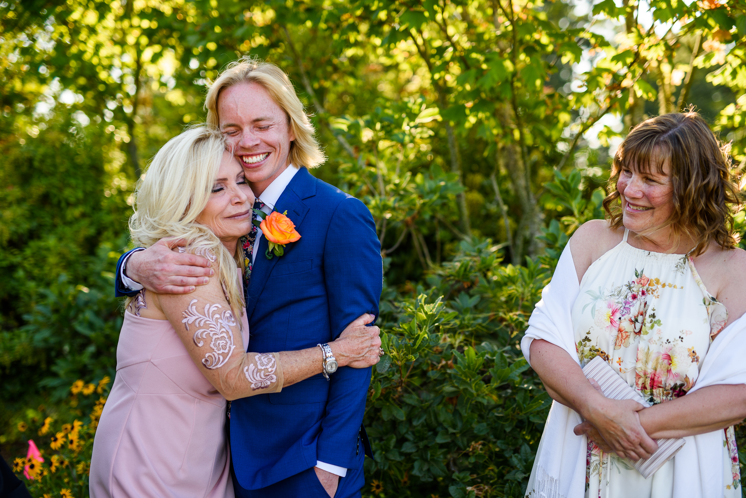 Oregon Gardens Wedding Photos (18 of 86).jpg