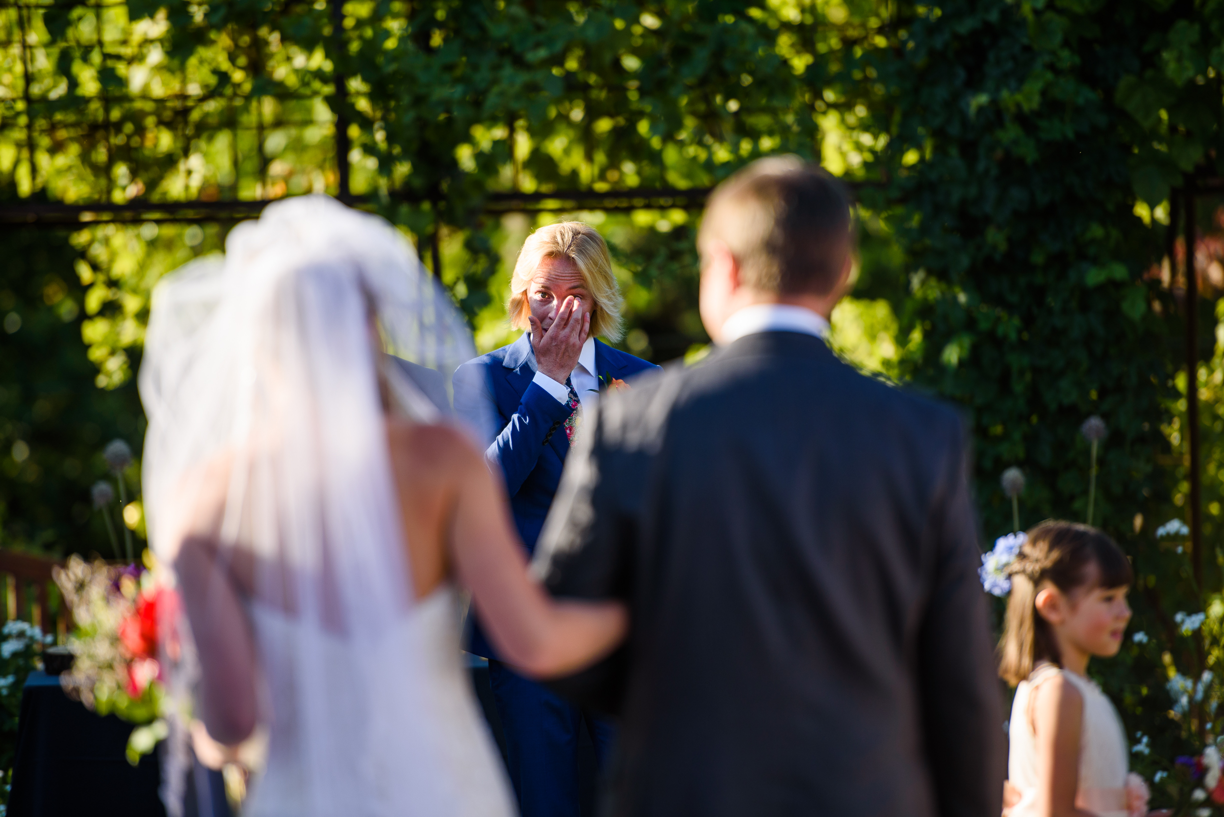 Oregon Gardens Wedding Photos (21 of 86).jpg