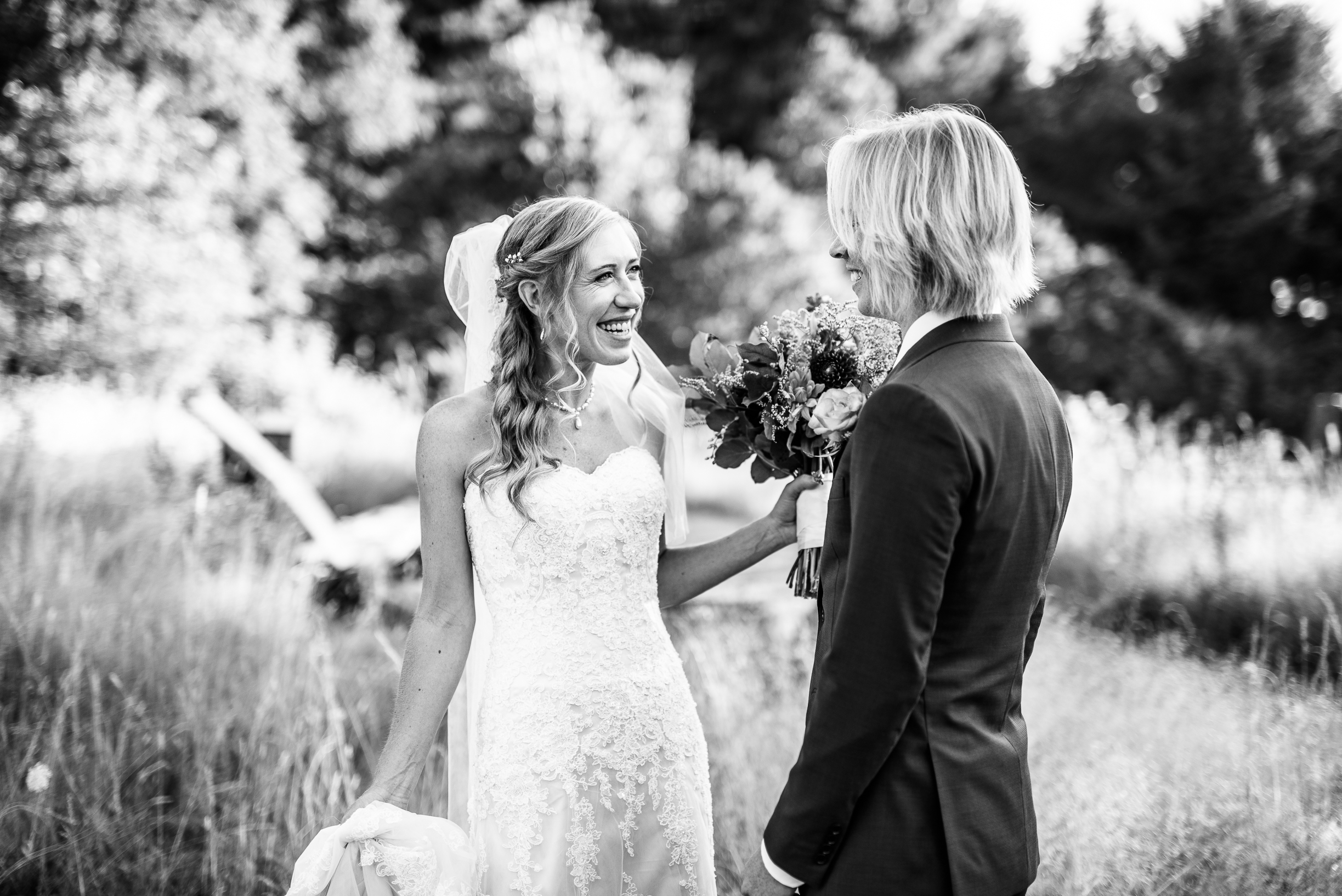 Oregon Gardens Wedding Photos (28 of 86).jpg